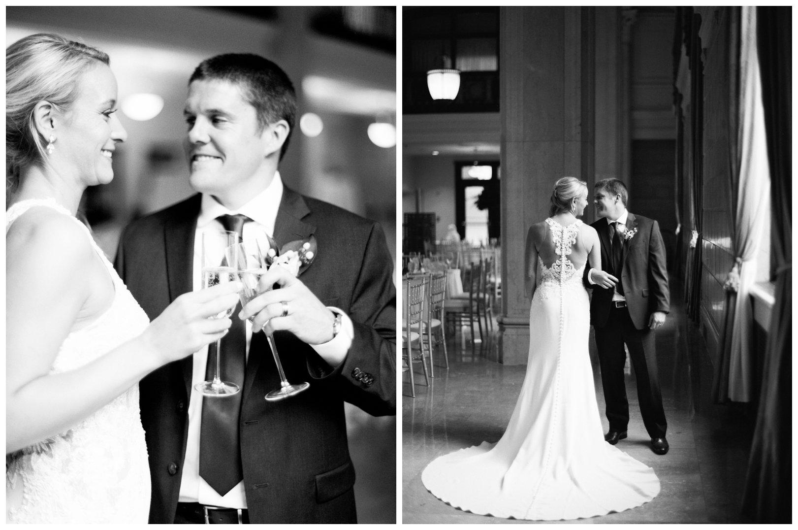 lauren muckler photography_fine art film wedding photography_st louis_photography_2436.jpg