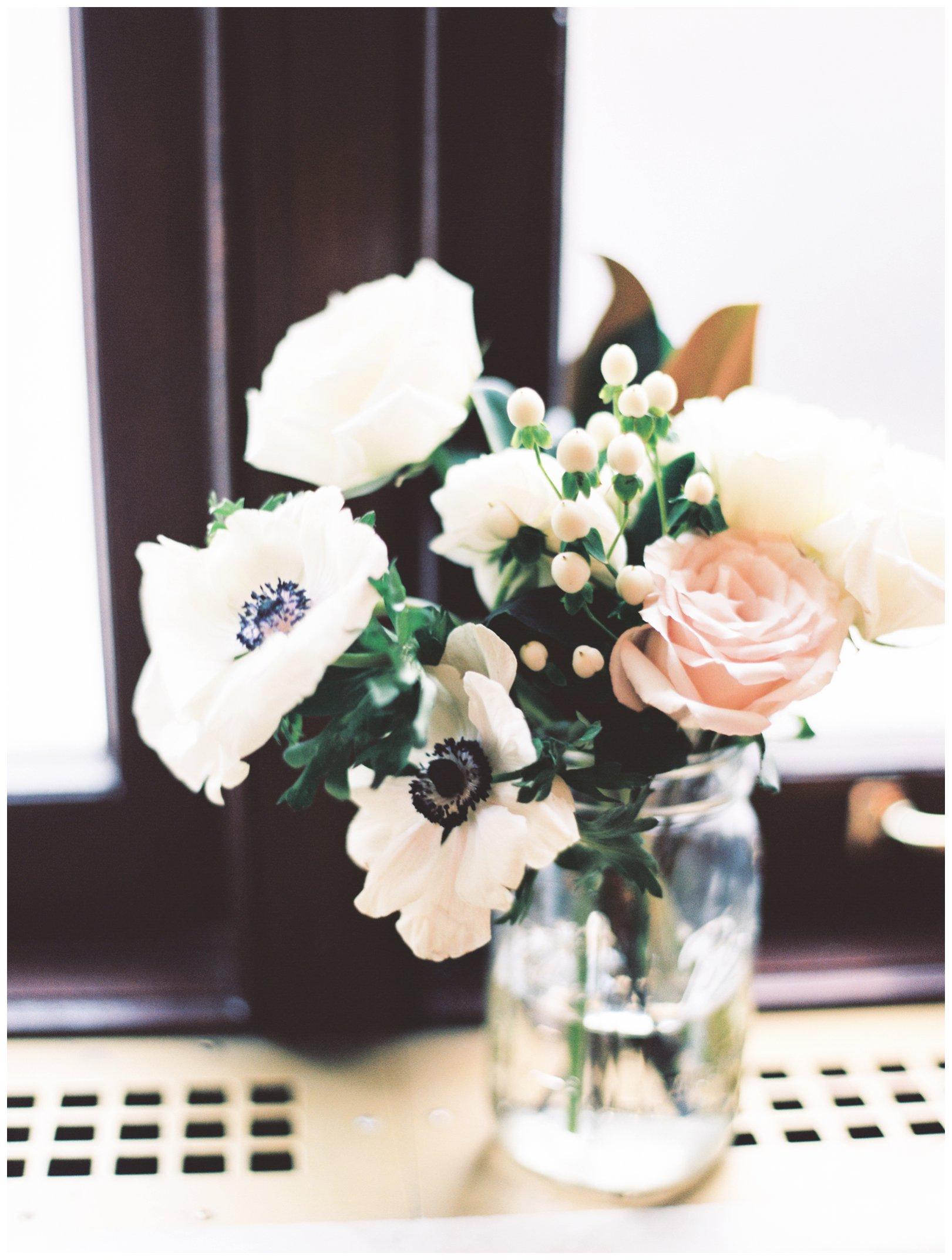 lauren muckler photography_fine art film wedding photography_st louis_photography_2438.jpg