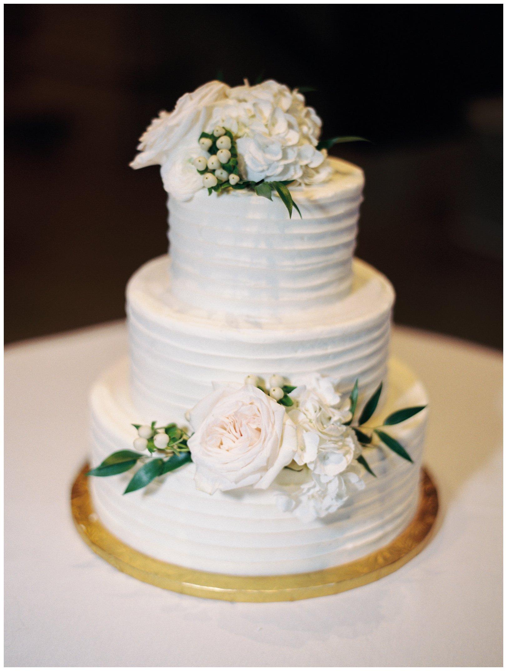 lauren muckler photography_fine art film wedding photography_st louis_photography_2442.jpg