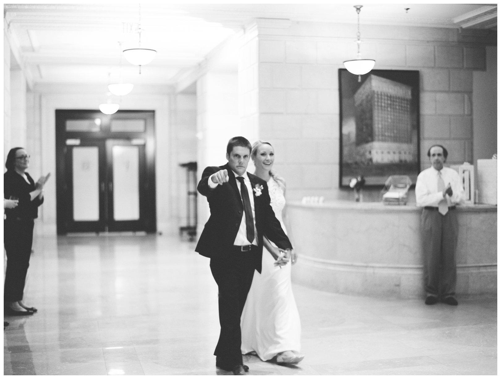 lauren muckler photography_fine art film wedding photography_st louis_photography_2443.jpg