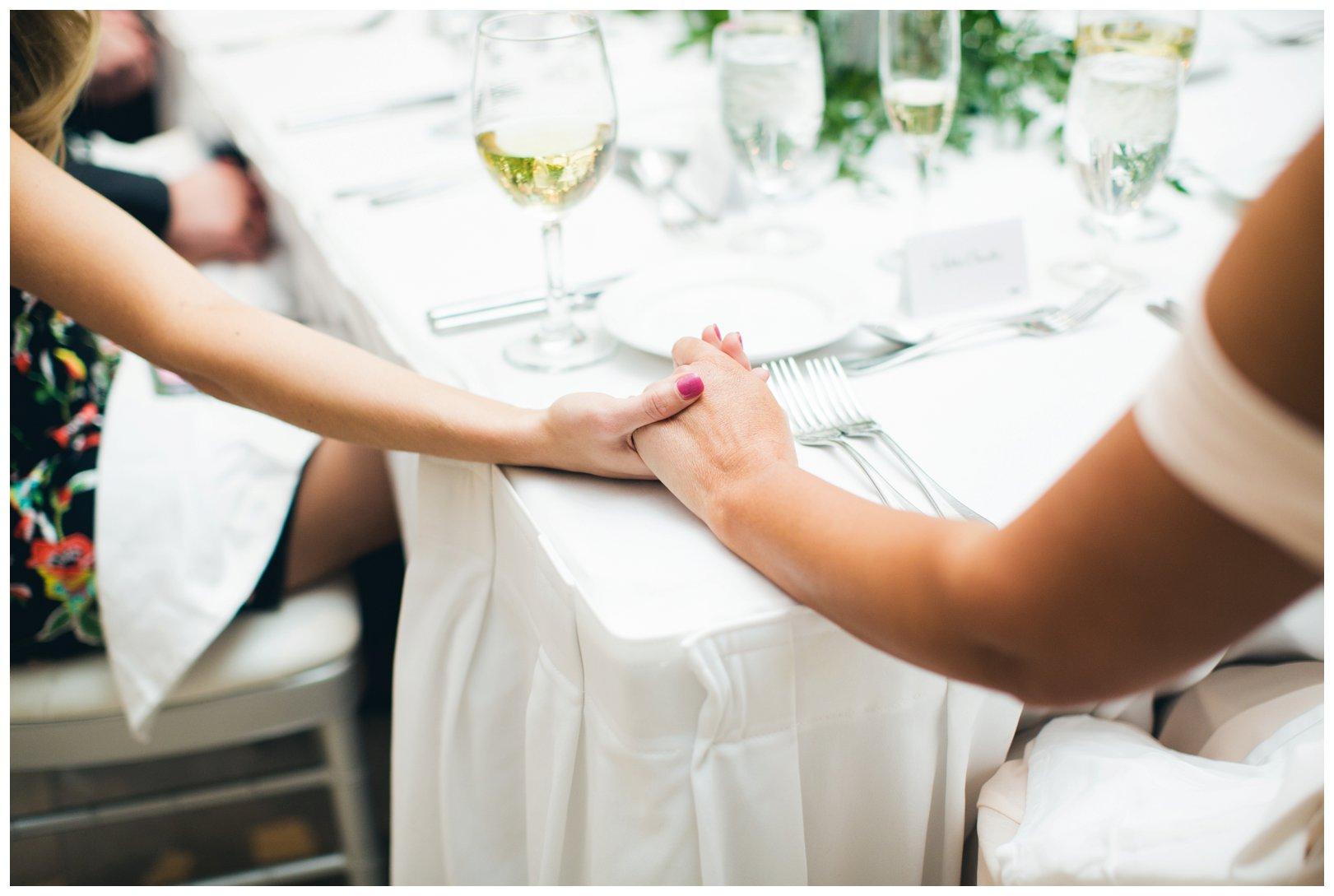 lauren muckler photography_fine art film wedding photography_st louis_photography_2445.jpg
