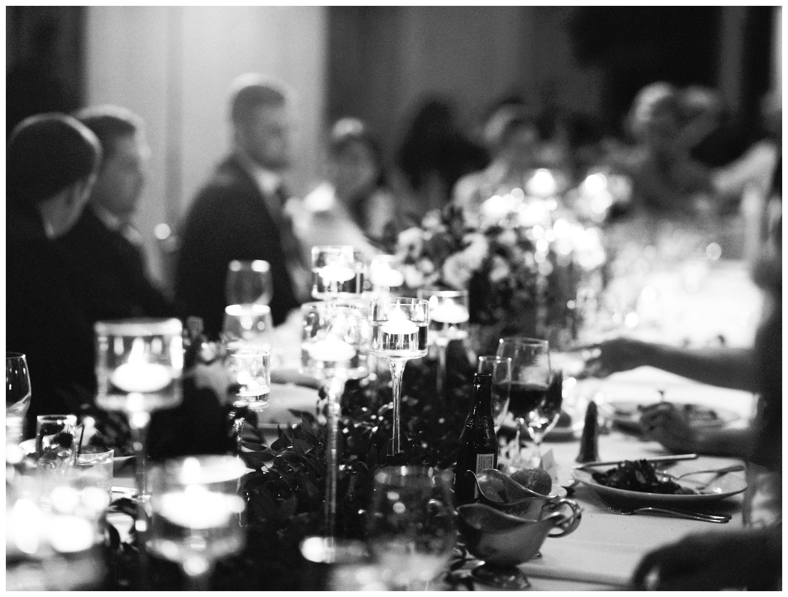 lauren muckler photography_fine art film wedding photography_st louis_photography_2446.jpg