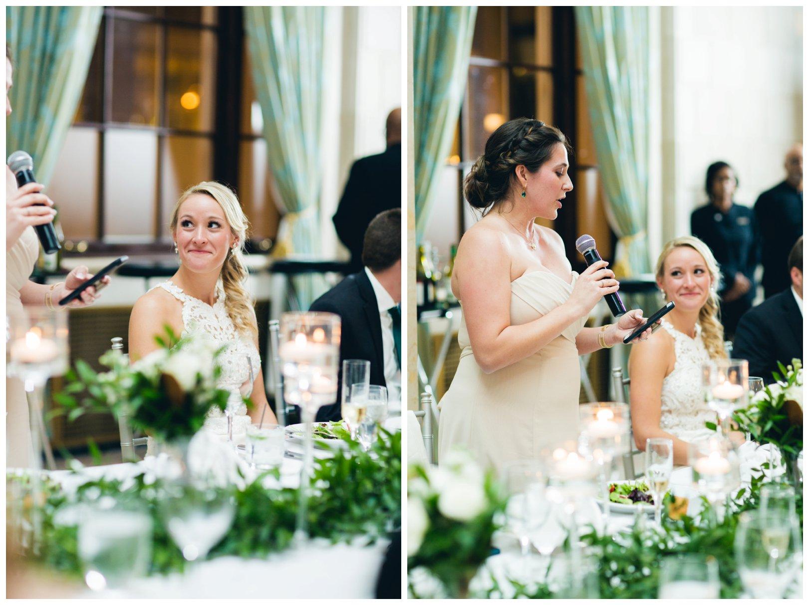 lauren muckler photography_fine art film wedding photography_st louis_photography_2447.jpg