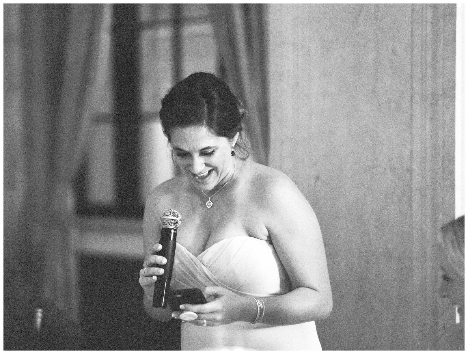 lauren muckler photography_fine art film wedding photography_st louis_photography_2448.jpg