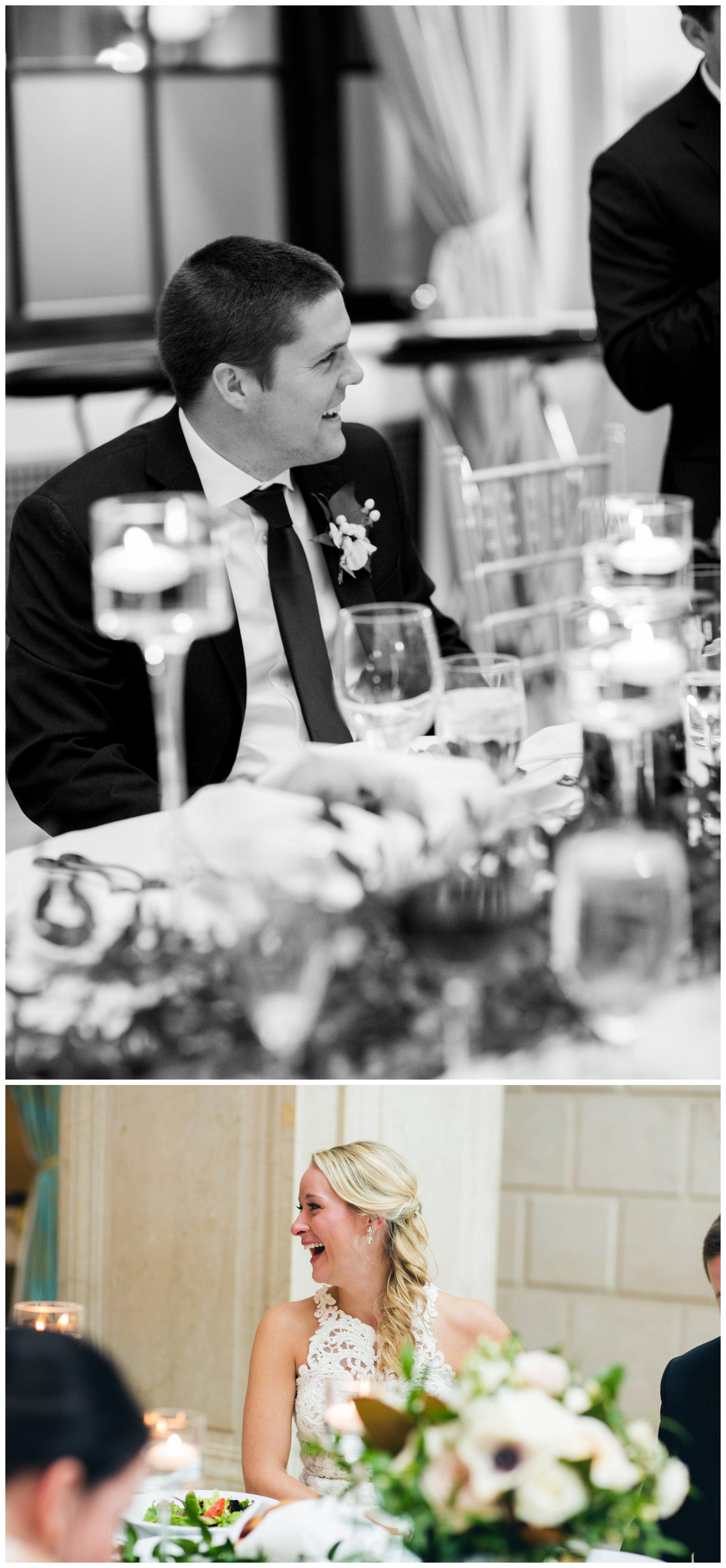 lauren muckler photography_fine art film wedding photography_st louis_photography_2450.jpg
