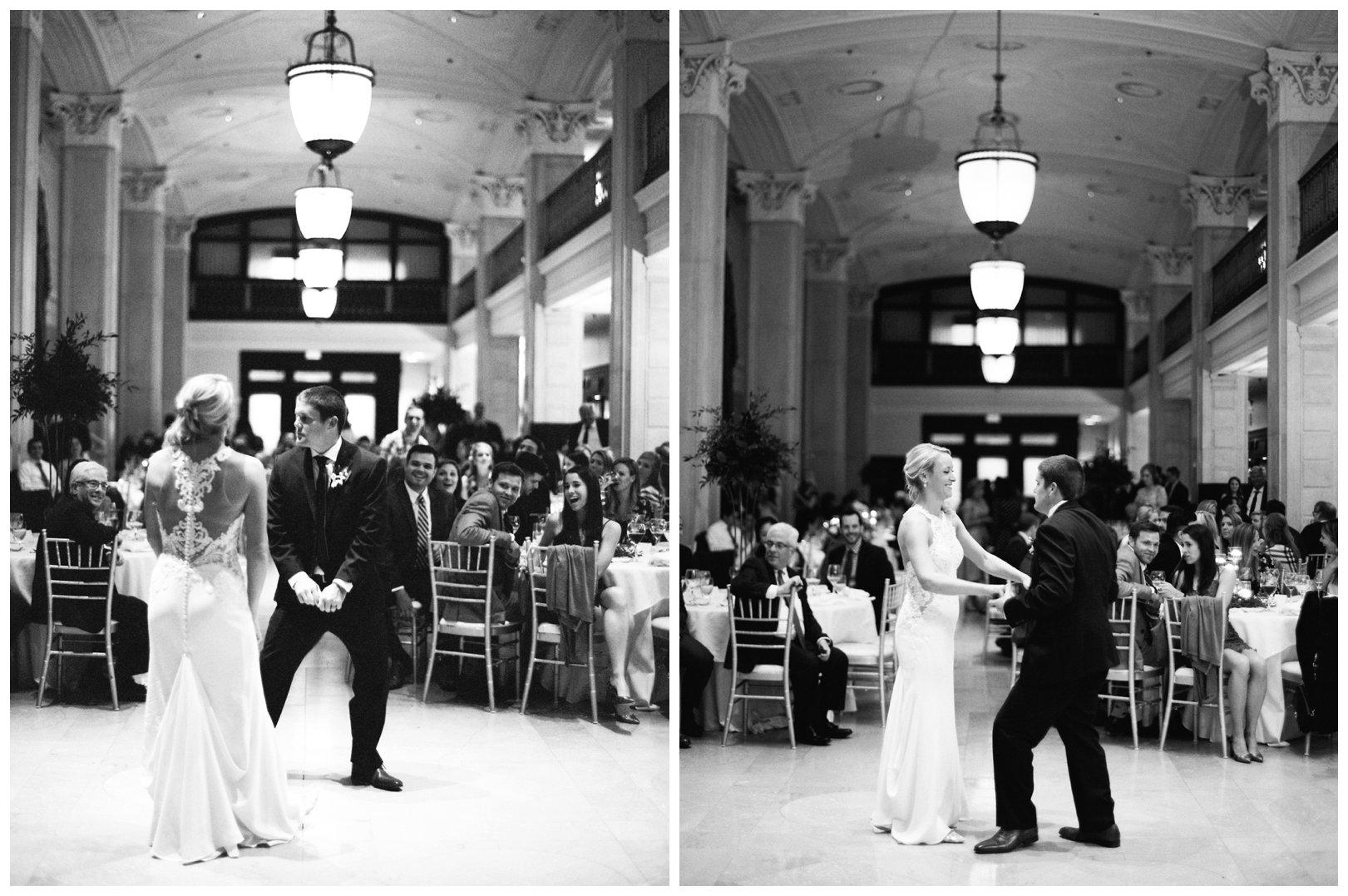 lauren muckler photography_fine art film wedding photography_st louis_photography_2453.jpg