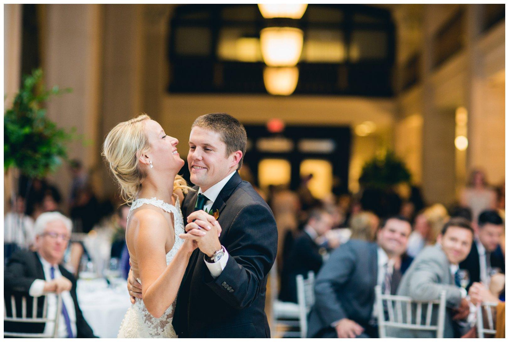 lauren muckler photography_fine art film wedding photography_st louis_photography_2454.jpg