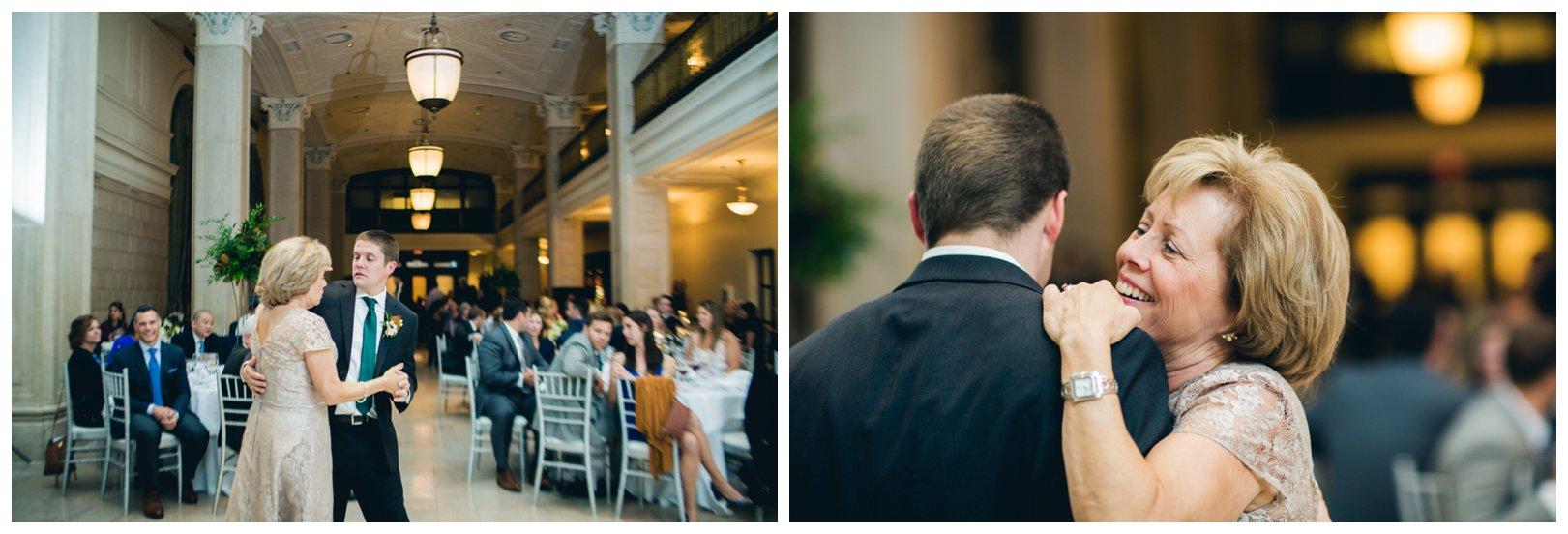 lauren muckler photography_fine art film wedding photography_st louis_photography_2455.jpg
