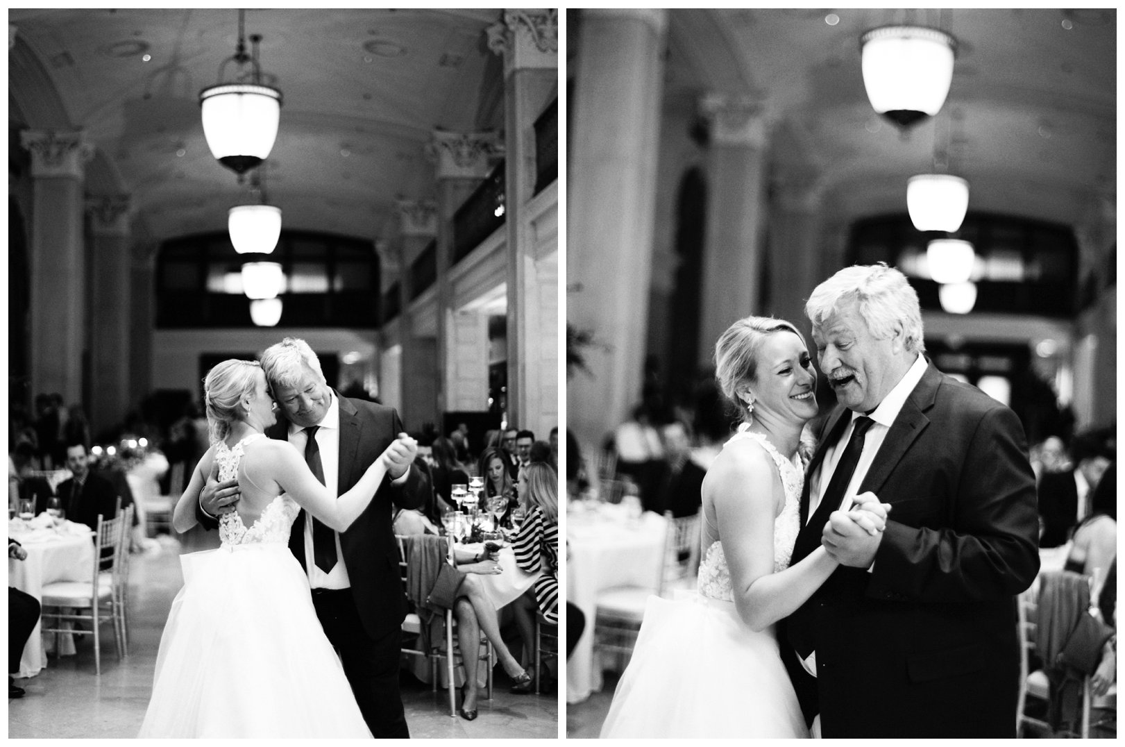 lauren muckler photography_fine art film wedding photography_st louis_photography_2456.jpg