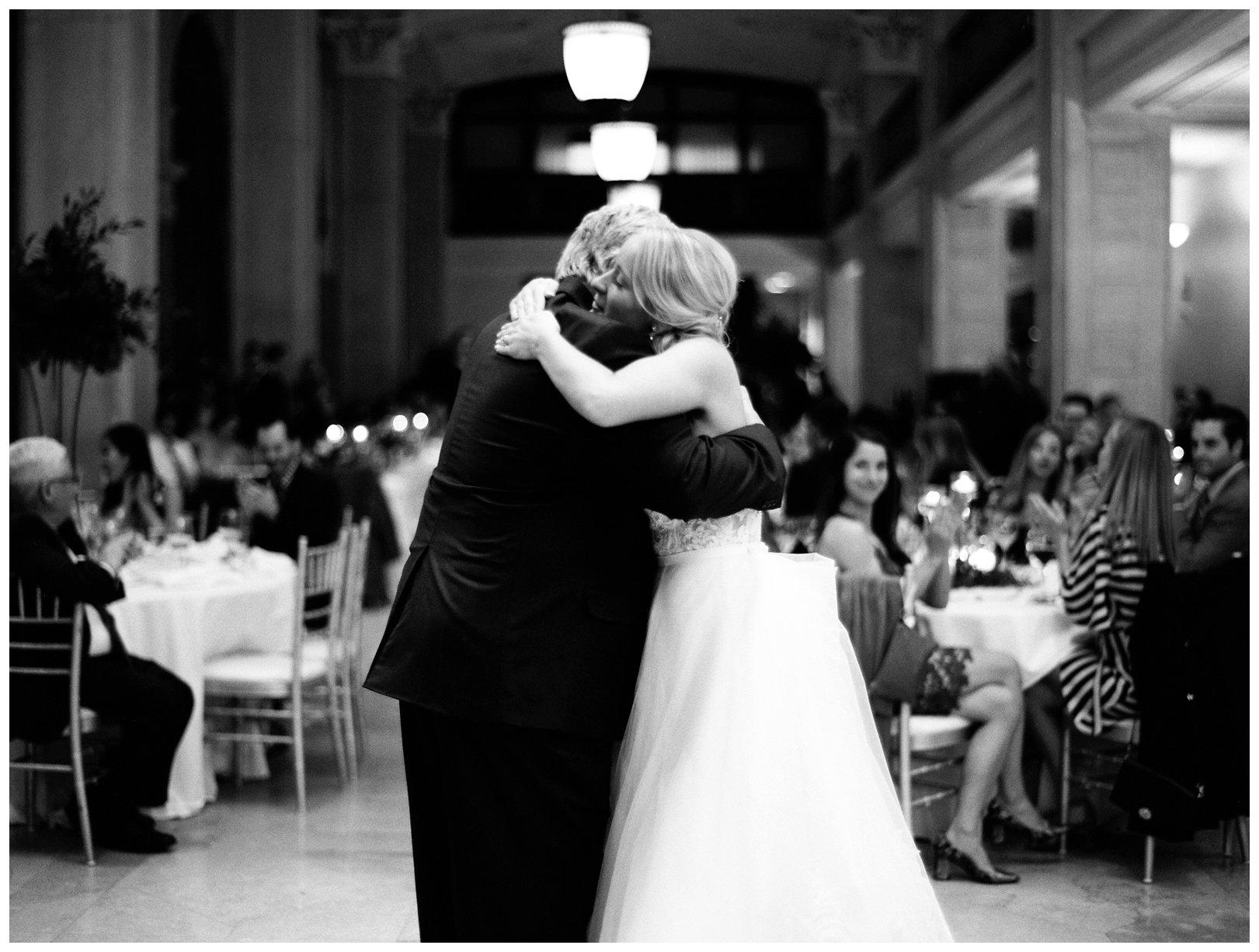 lauren muckler photography_fine art film wedding photography_st louis_photography_2457.jpg