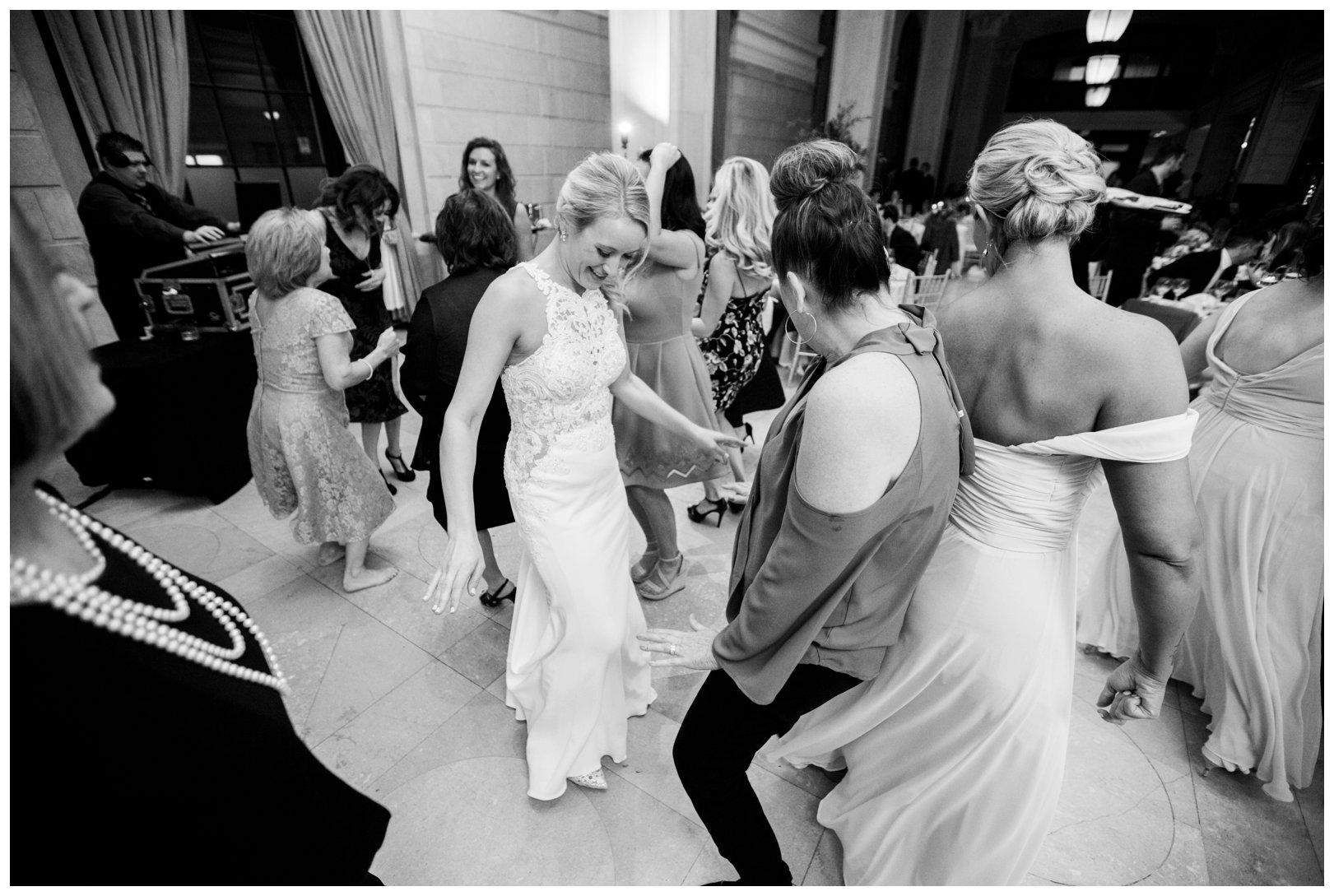 lauren muckler photography_fine art film wedding photography_st louis_photography_2458.jpg
