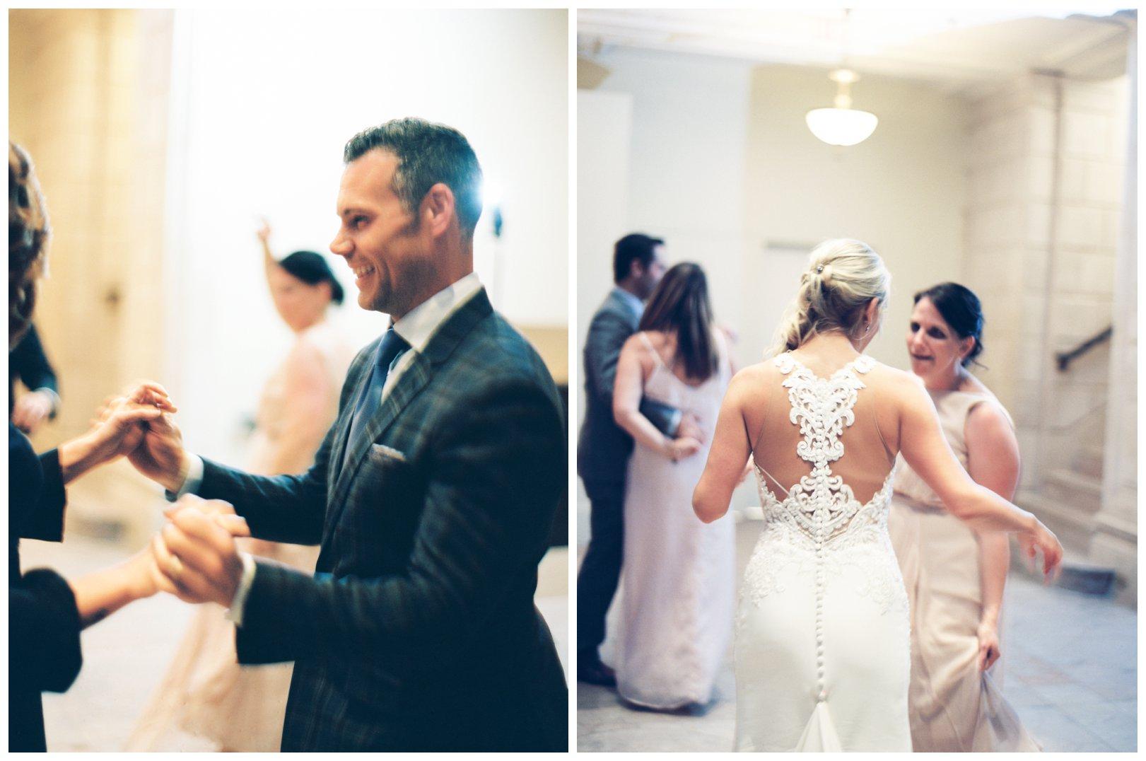 lauren muckler photography_fine art film wedding photography_st louis_photography_2459.jpg