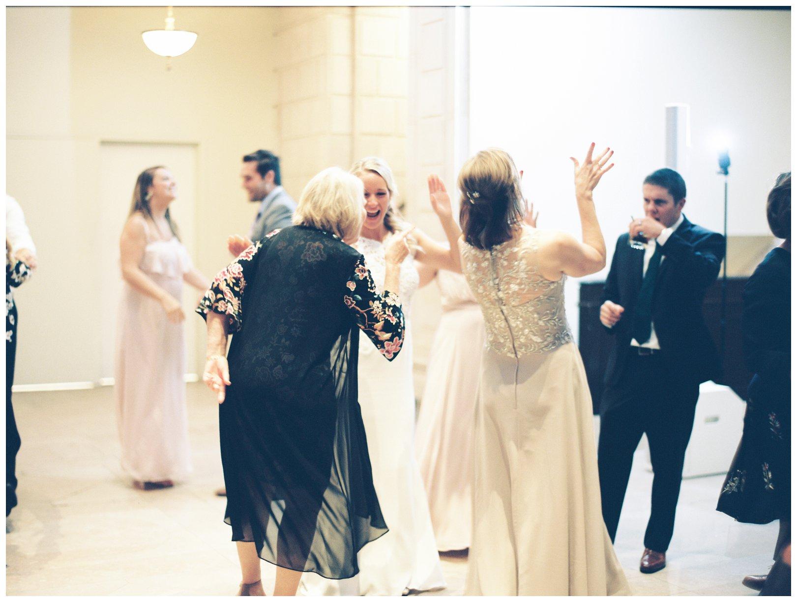 lauren muckler photography_fine art film wedding photography_st louis_photography_2460.jpg