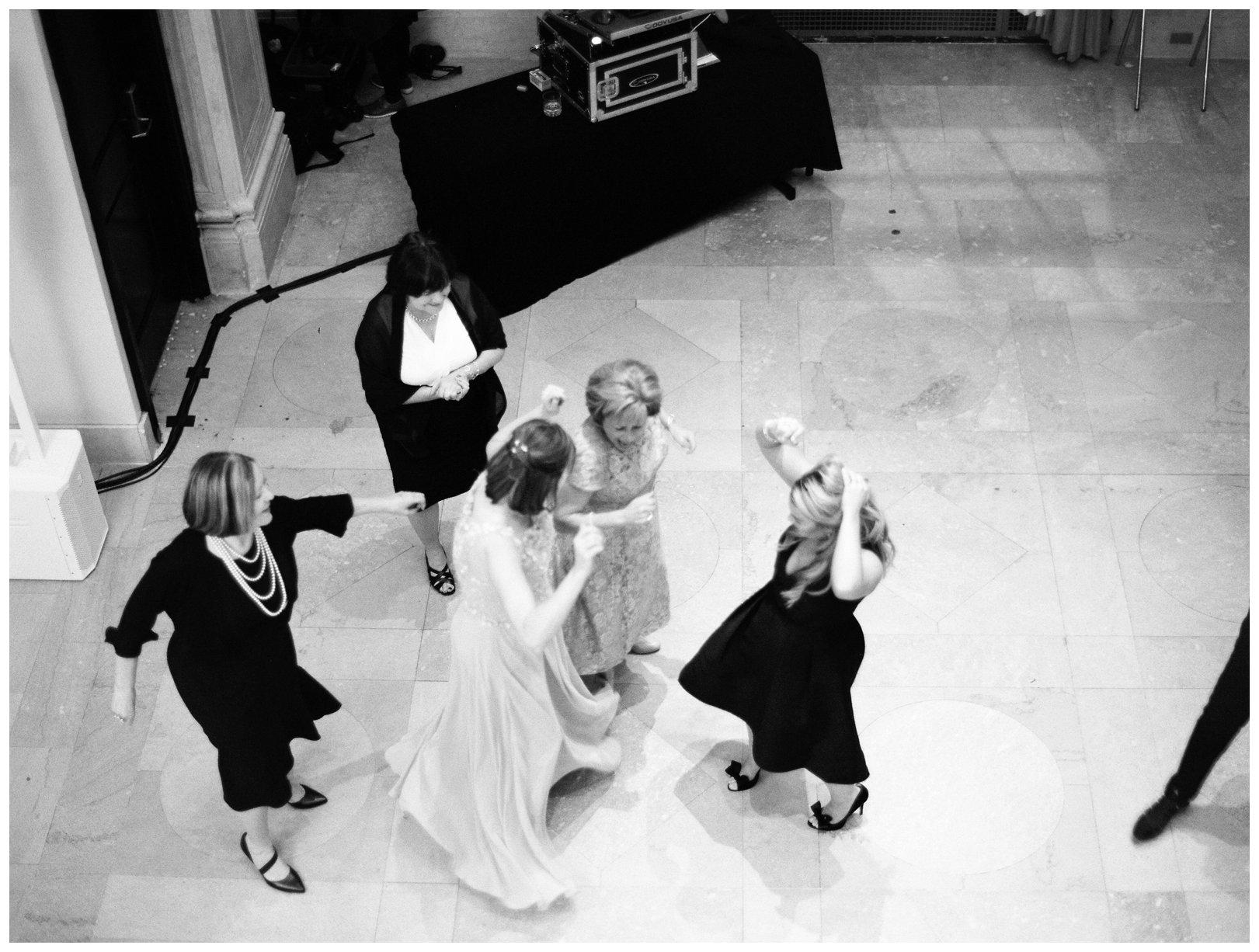 lauren muckler photography_fine art film wedding photography_st louis_photography_2461.jpg