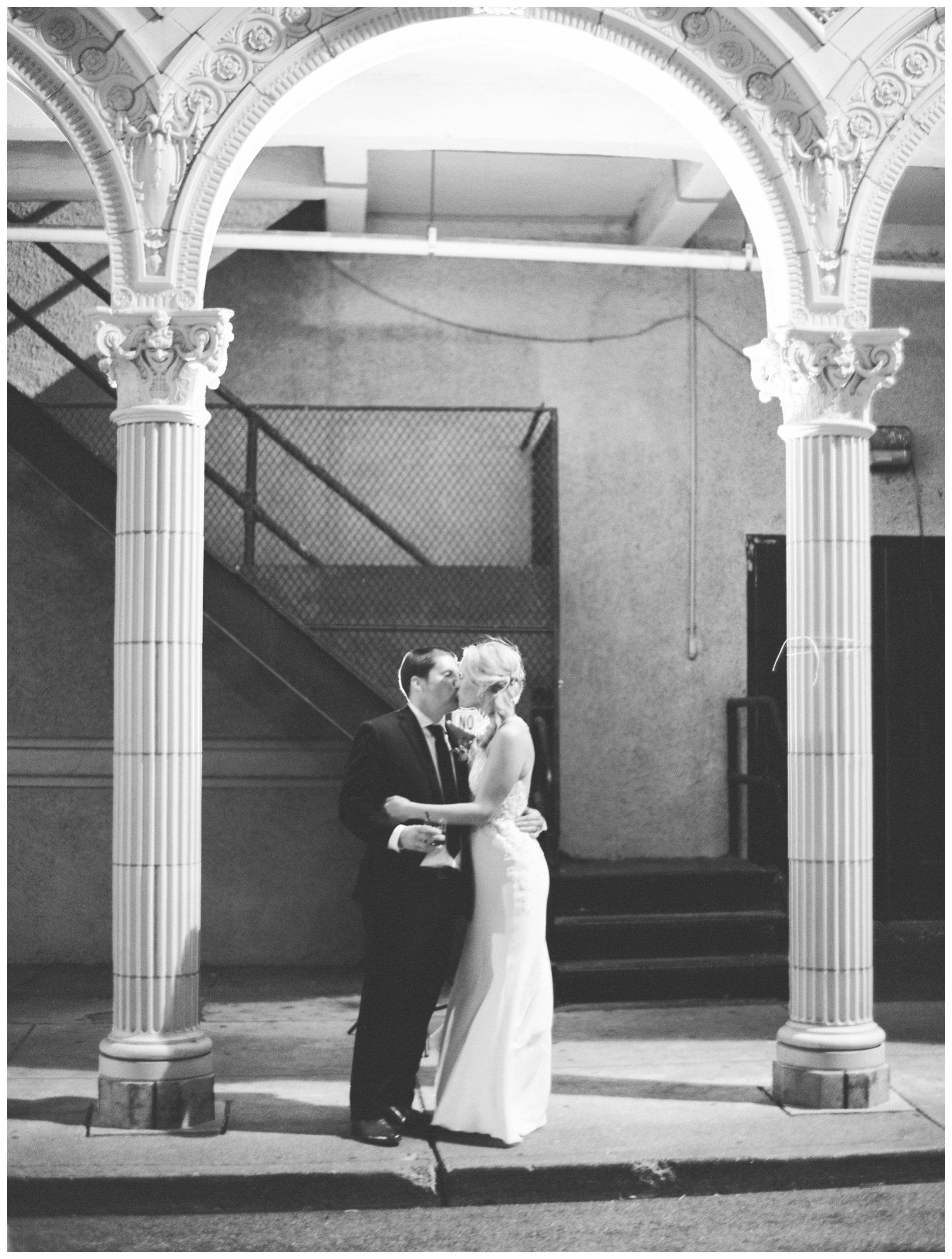 lauren muckler photography_fine art film wedding photography_st louis_photography_2463.jpg
