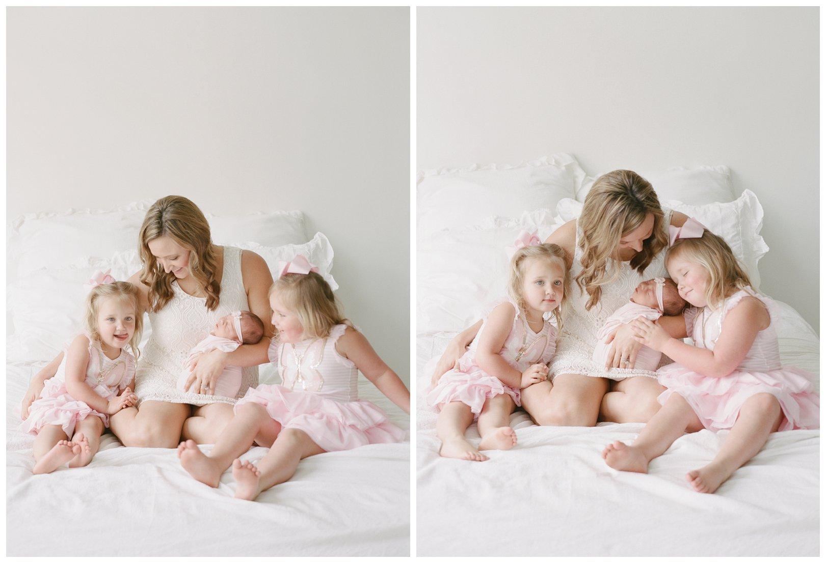lauren muckler photography_fine art film wedding photography_st louis_photography_2623.jpg