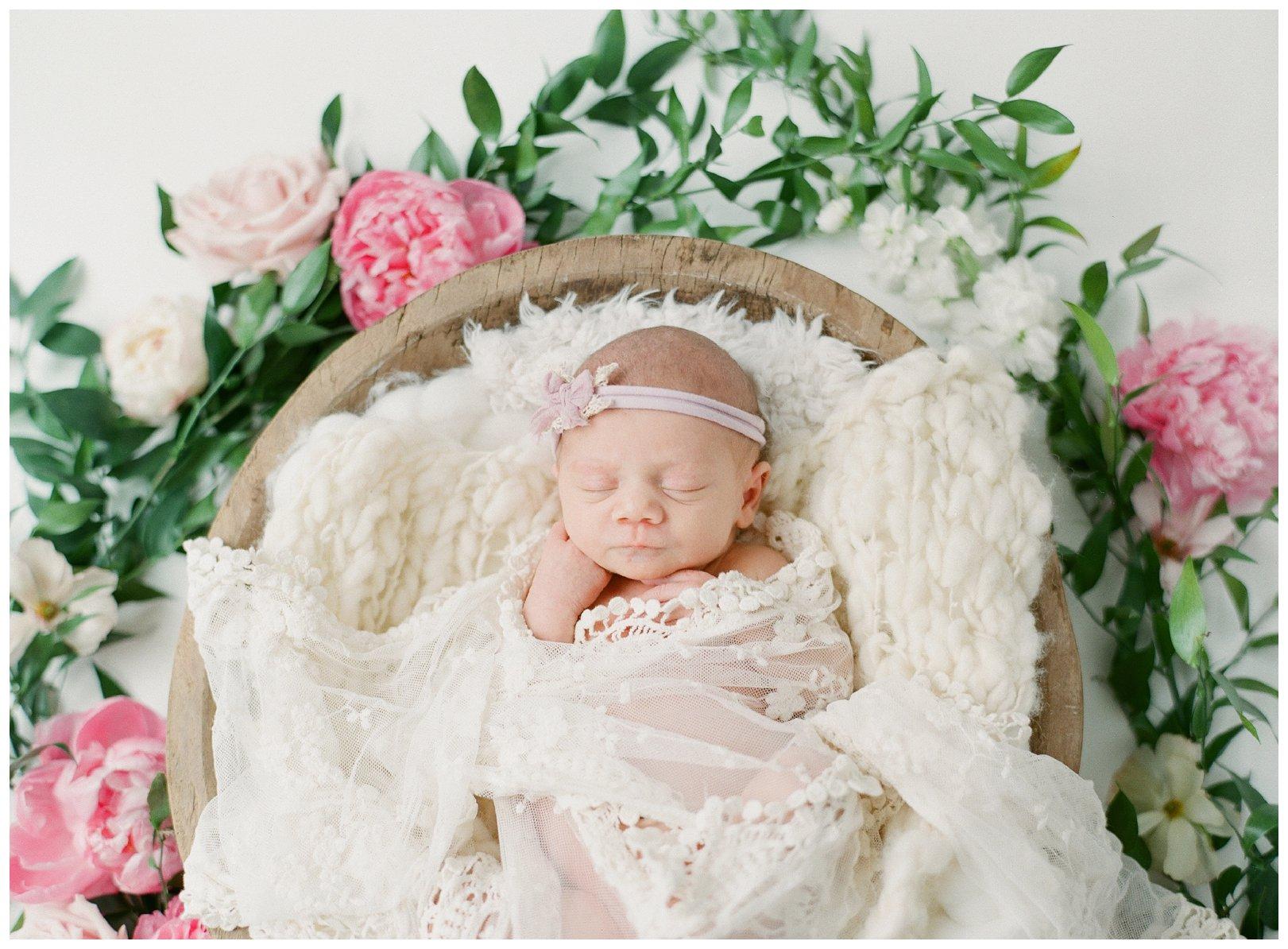 lauren muckler photography_fine art film wedding photography_st louis_photography_2655.jpg