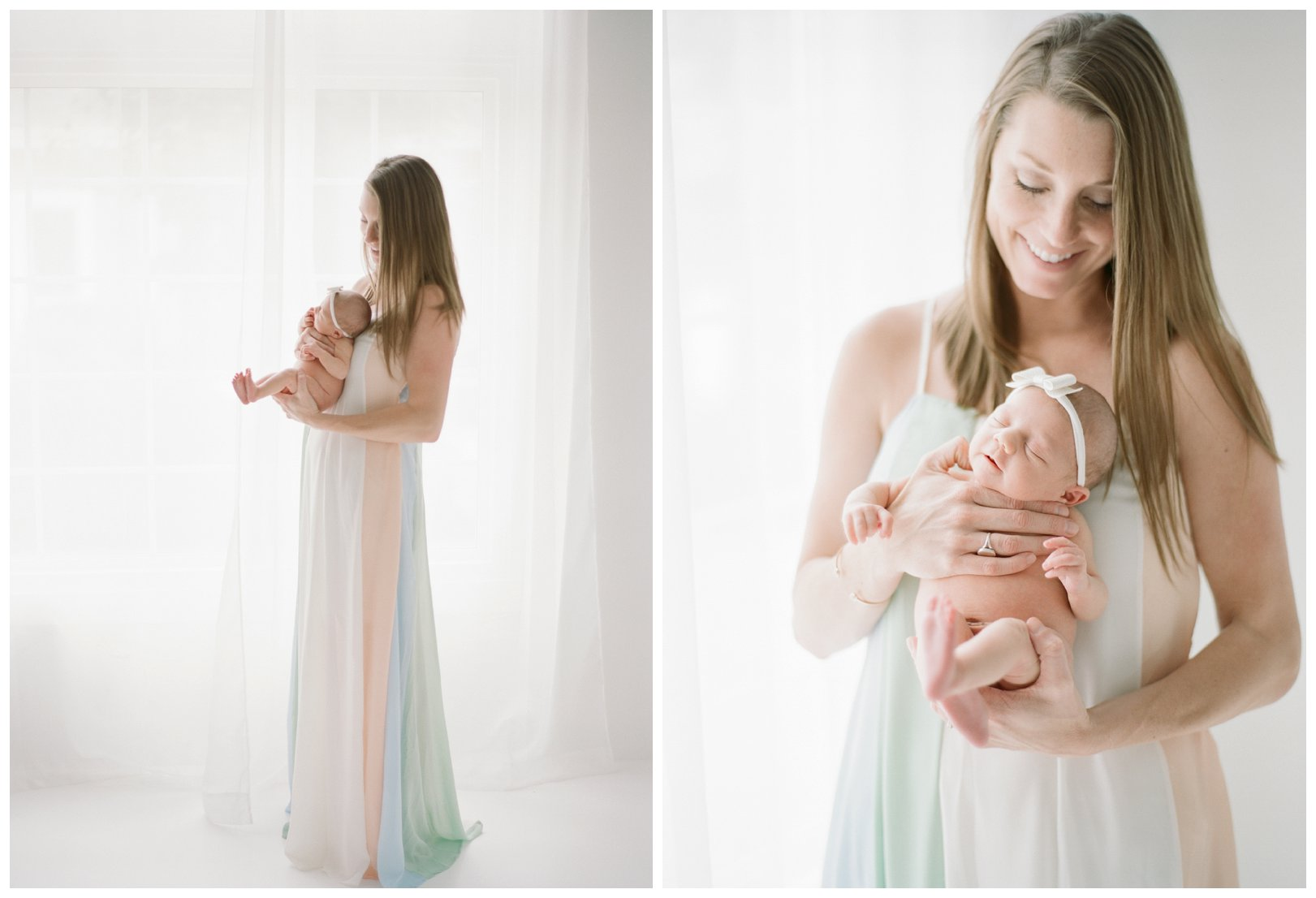 lauren muckler photography_fine art film wedding photography_st louis_photography_2658.jpg
