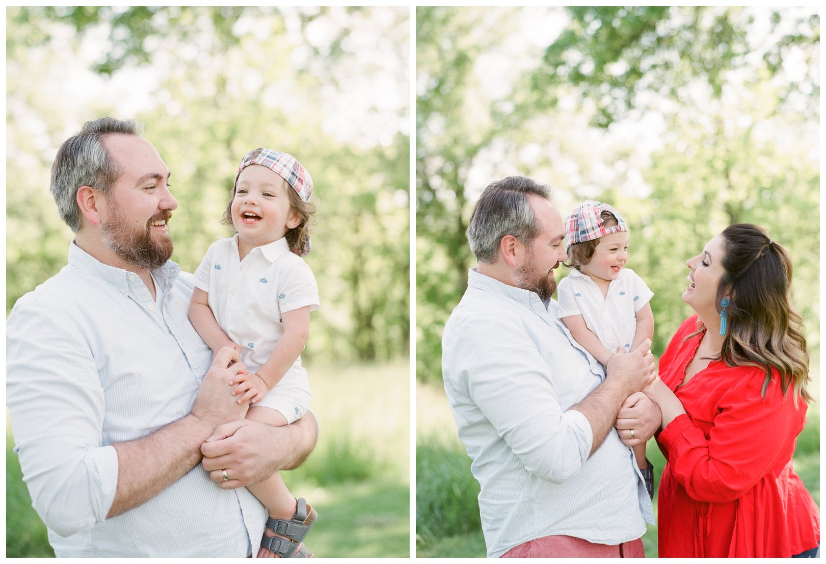 lauren muckler photography_fine art film wedding photography_st louis_photography_2731.jpg