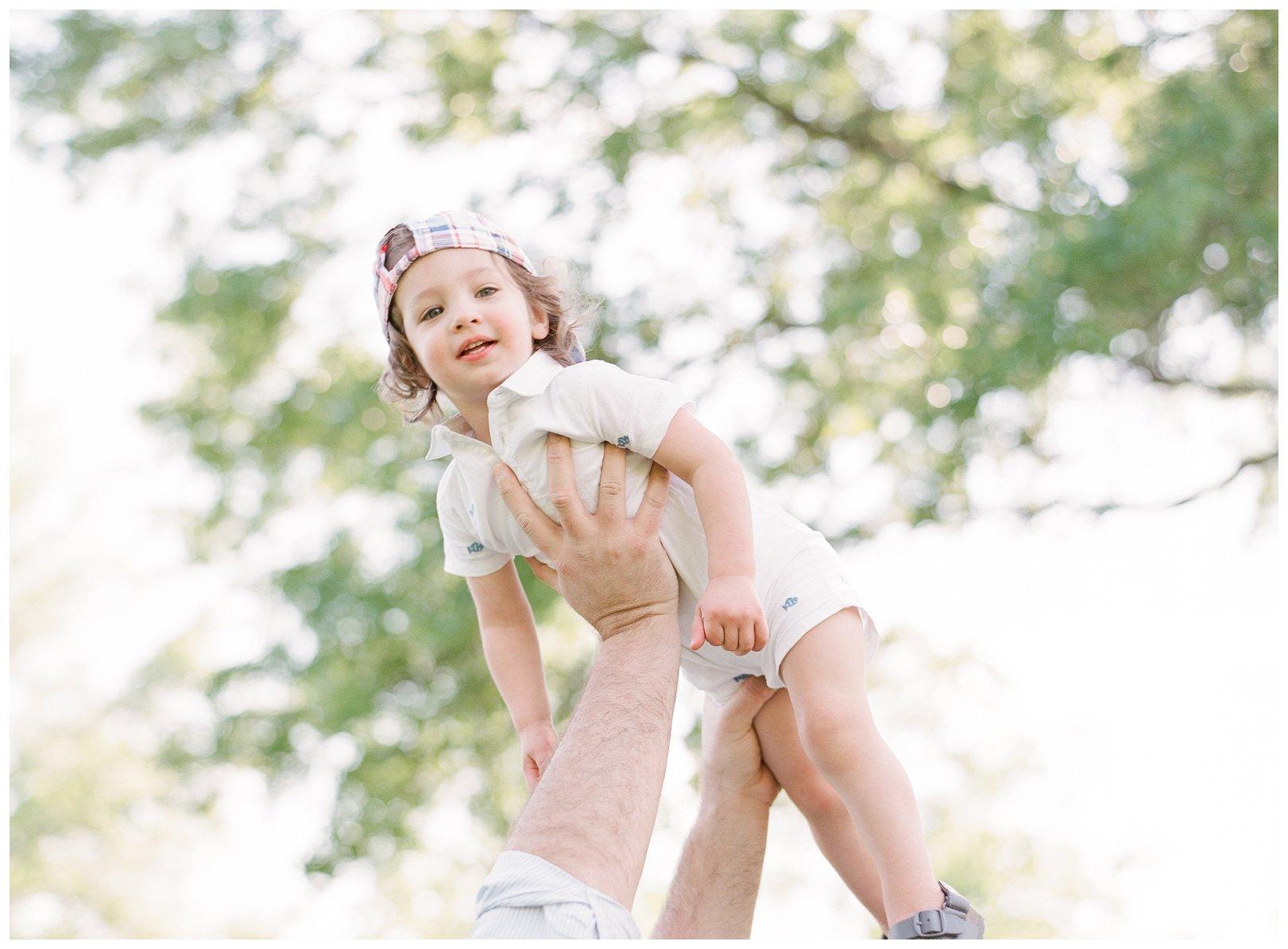 lauren muckler photography_fine art film wedding photography_st louis_photography_2732.jpg