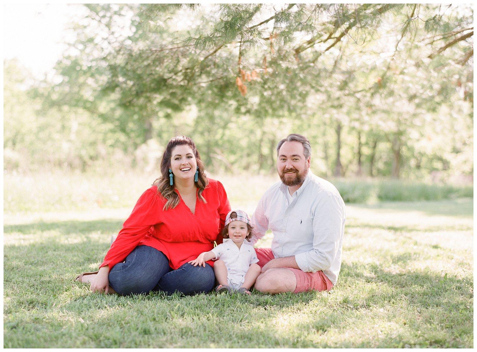 lauren muckler photography_fine art film wedding photography_st louis_photography_2738.jpg