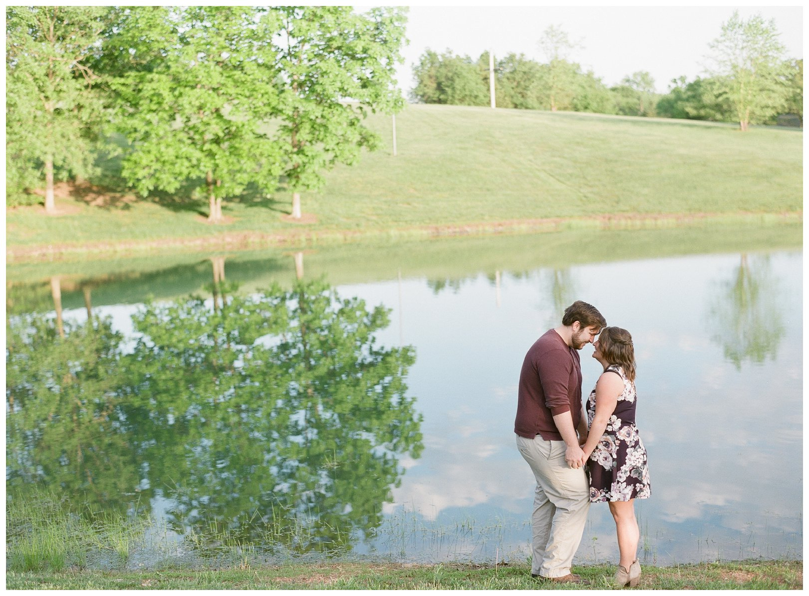 lauren muckler photography_fine art film wedding photography_st louis_photography_2748.jpg