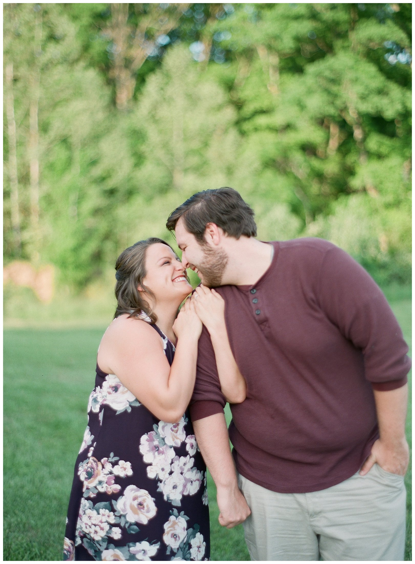 lauren muckler photography_fine art film wedding photography_st louis_photography_2749.jpg