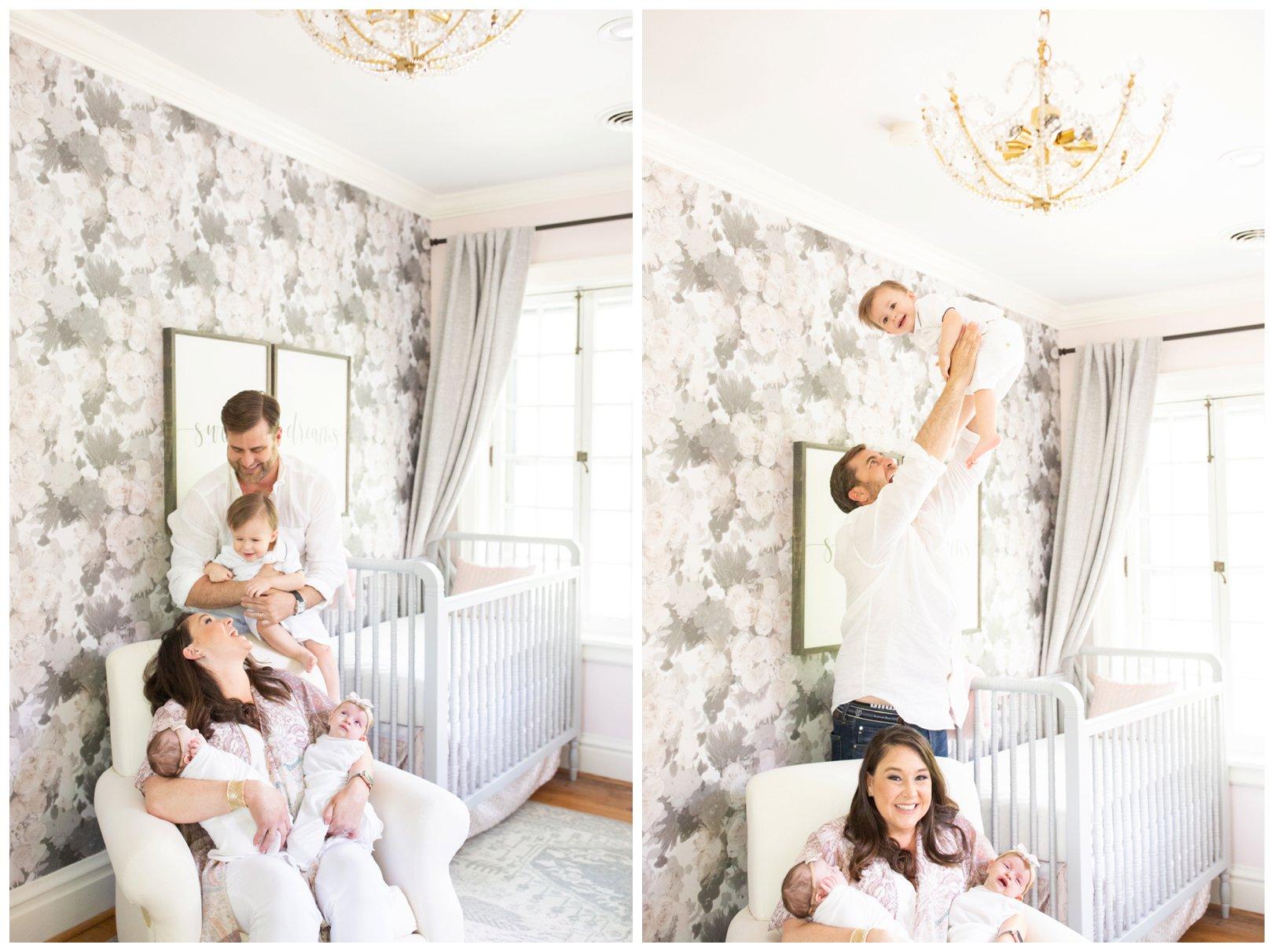 lauren muckler photography_fine art film wedding photography_st louis_photography_2984.jpg