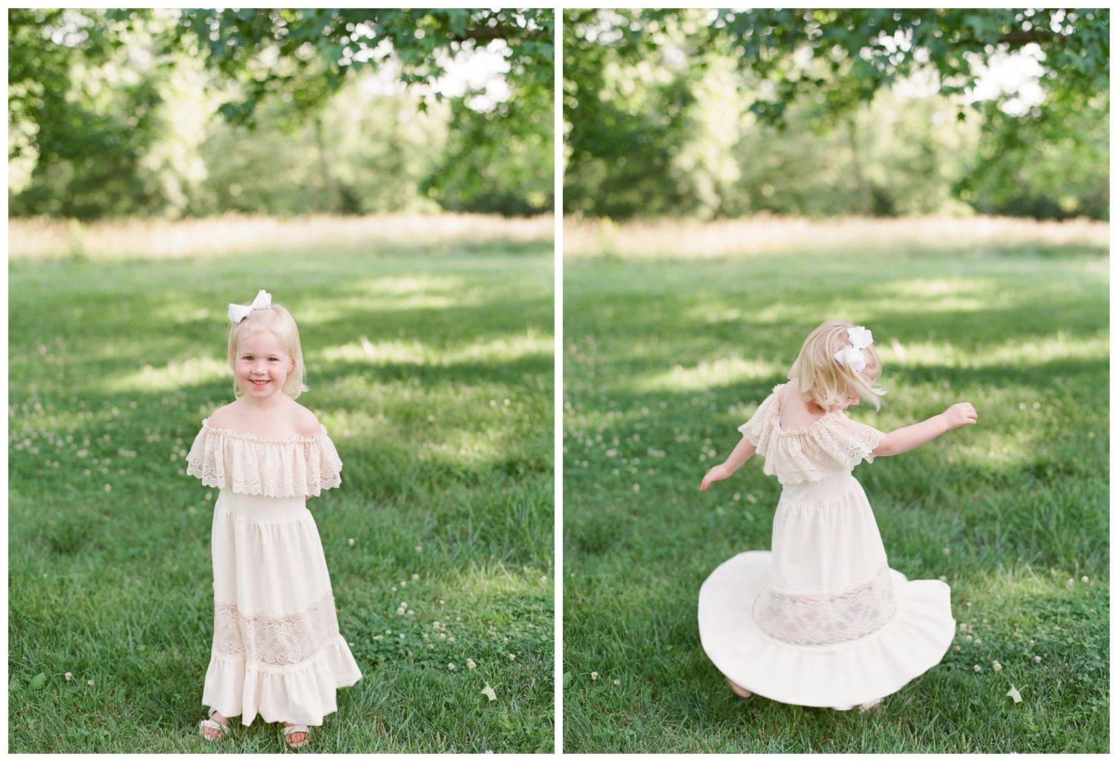 lauren muckler photography_fine art film wedding photography_st louis_photography_2991.jpg