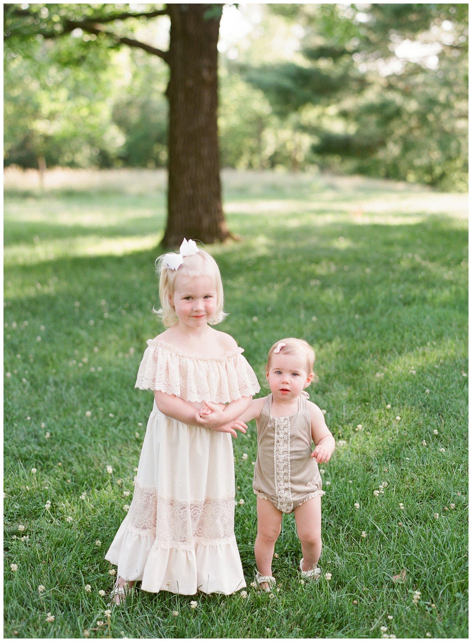 lauren muckler photography_fine art film wedding photography_st louis_photography_2992.jpg