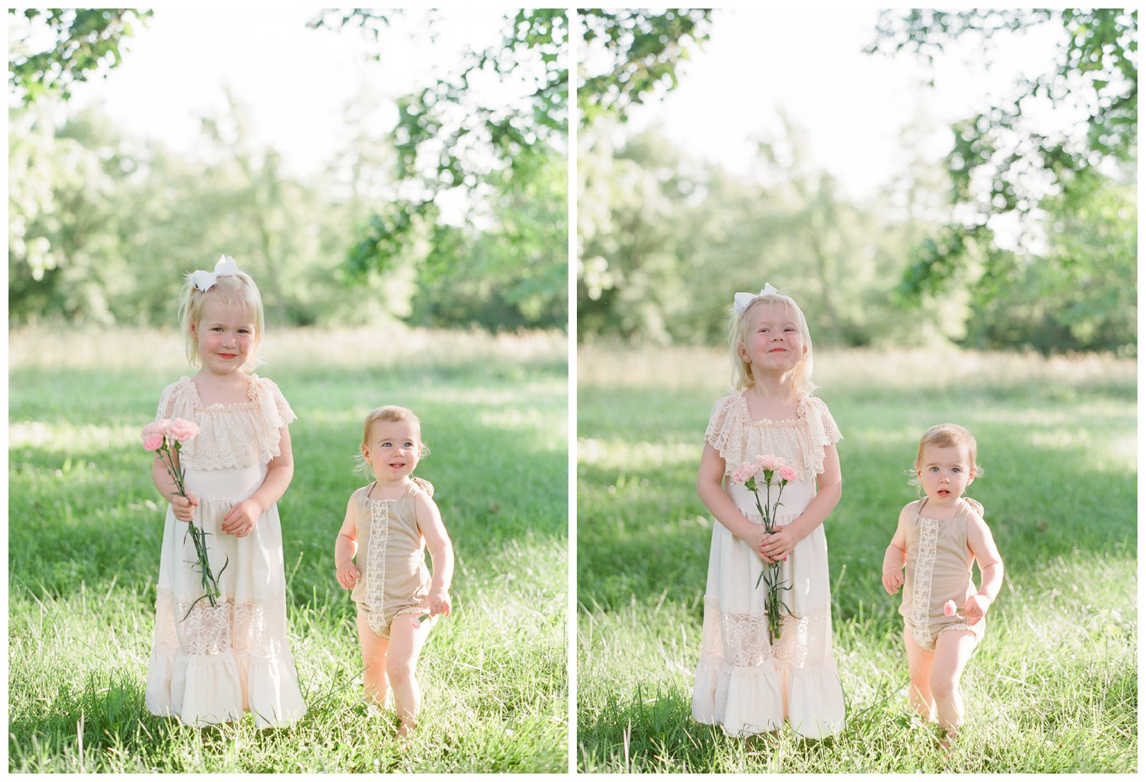 lauren muckler photography_fine art film wedding photography_st louis_photography_2995.jpg