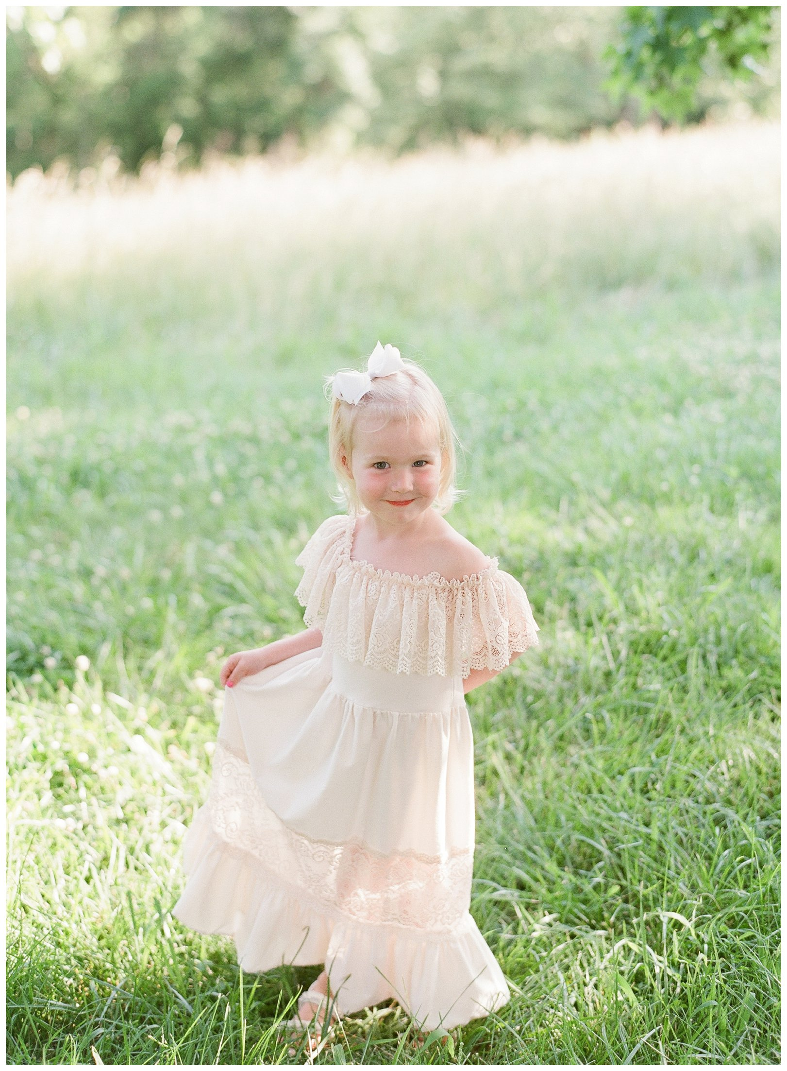 lauren muckler photography_fine art film wedding photography_st louis_photography_2996.jpg