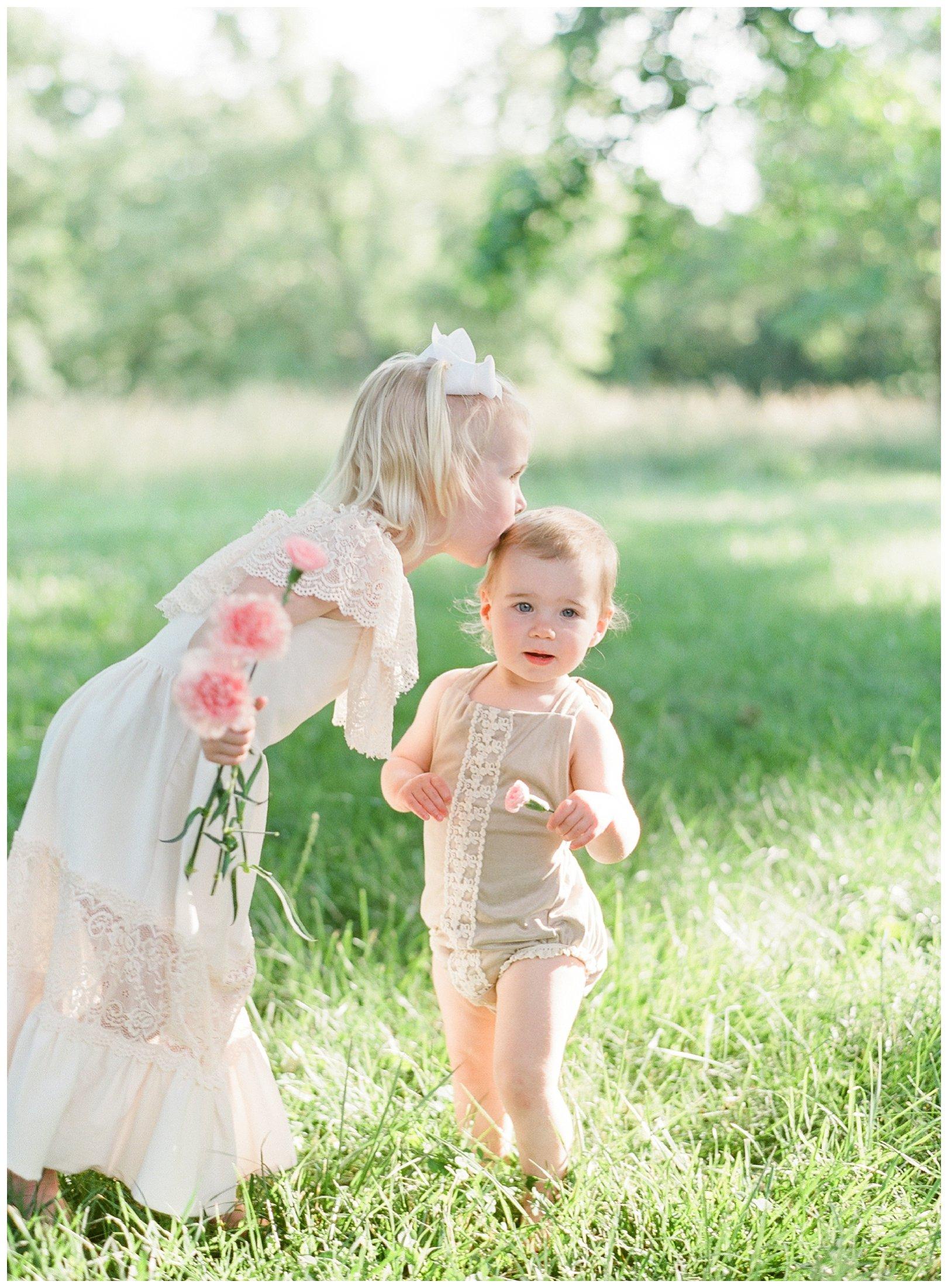 lauren muckler photography_fine art film wedding photography_st louis_photography_2997.jpg