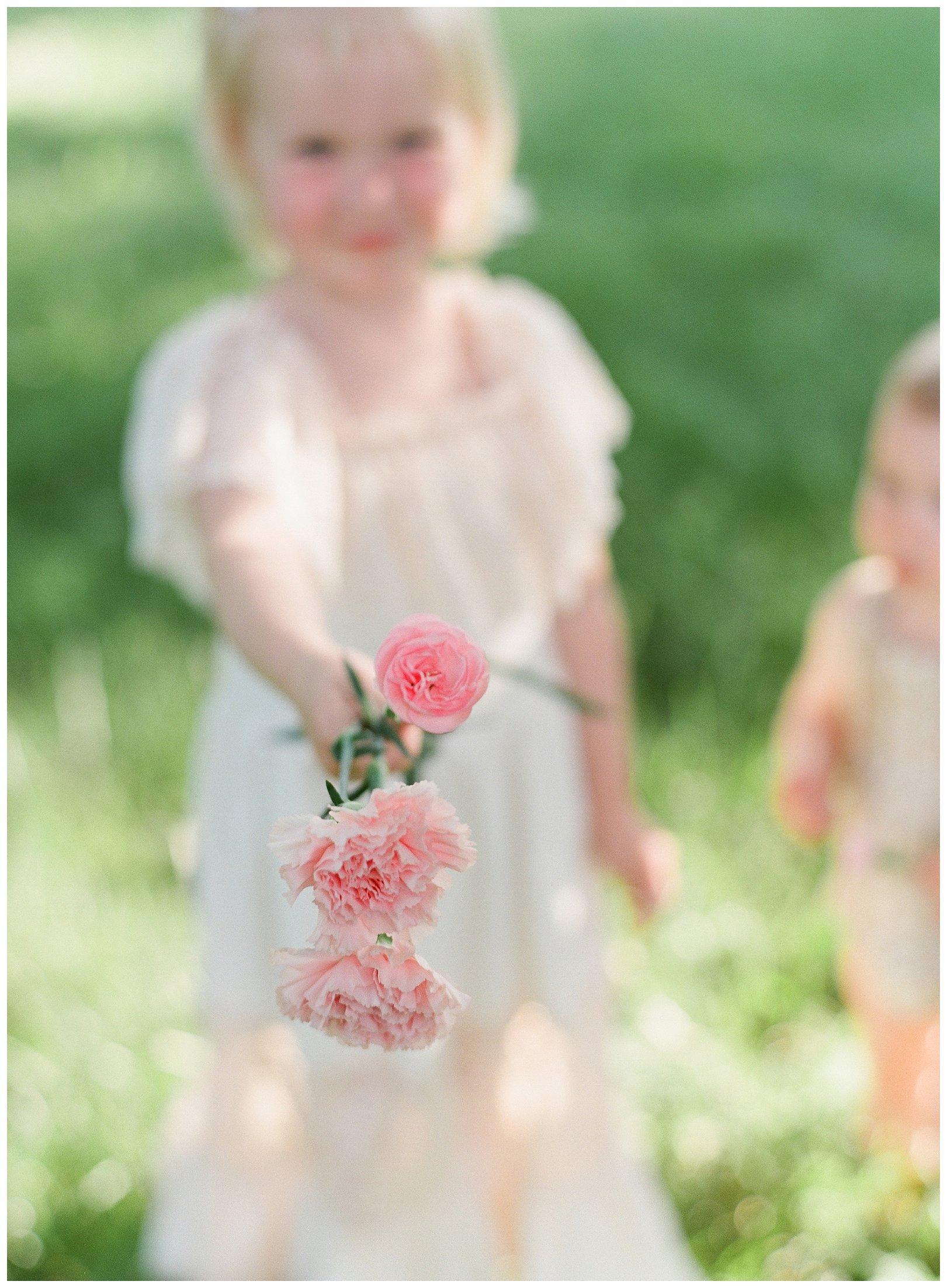 lauren muckler photography_fine art film wedding photography_st louis_photography_2998.jpg