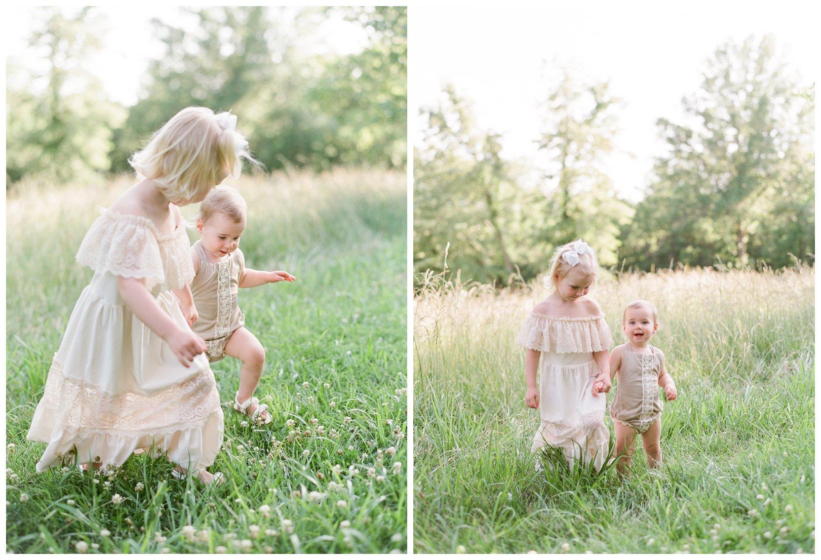 lauren muckler photography_fine art film wedding photography_st louis_photography_3000.jpg