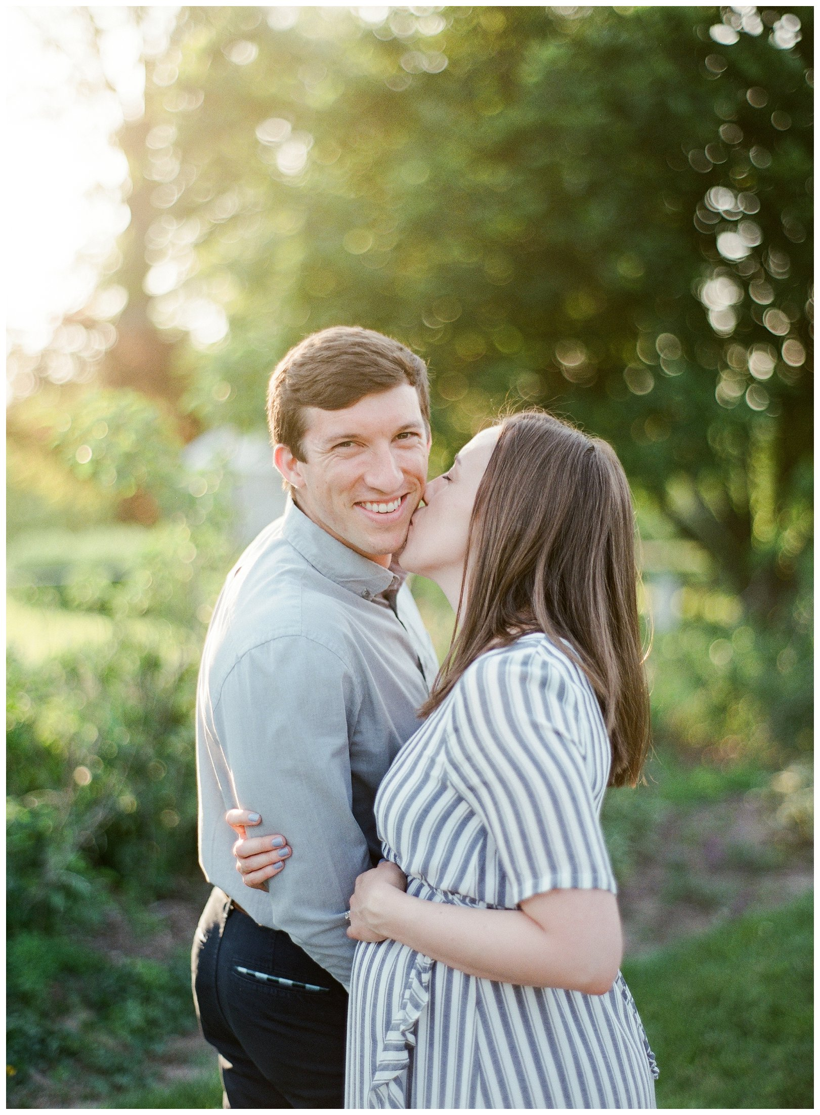 lauren muckler photography_fine art film wedding photography_st louis_photography_3012.jpg