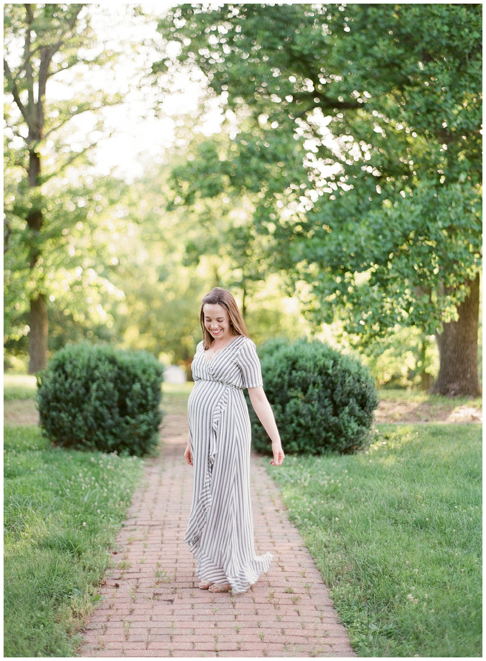 lauren muckler photography_fine art film wedding photography_st louis_photography_3017.jpg