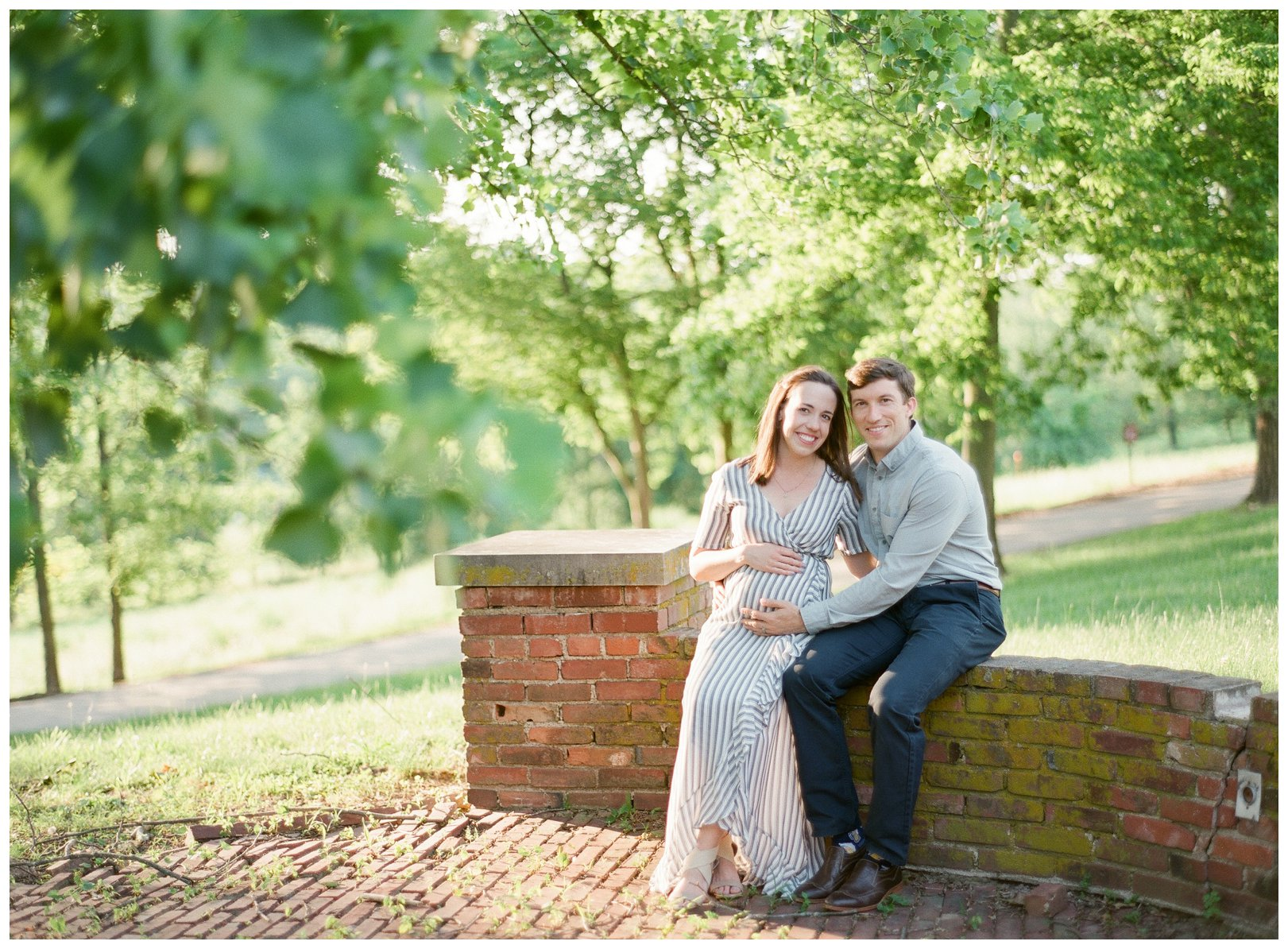 lauren muckler photography_fine art film wedding photography_st louis_photography_3019.jpg