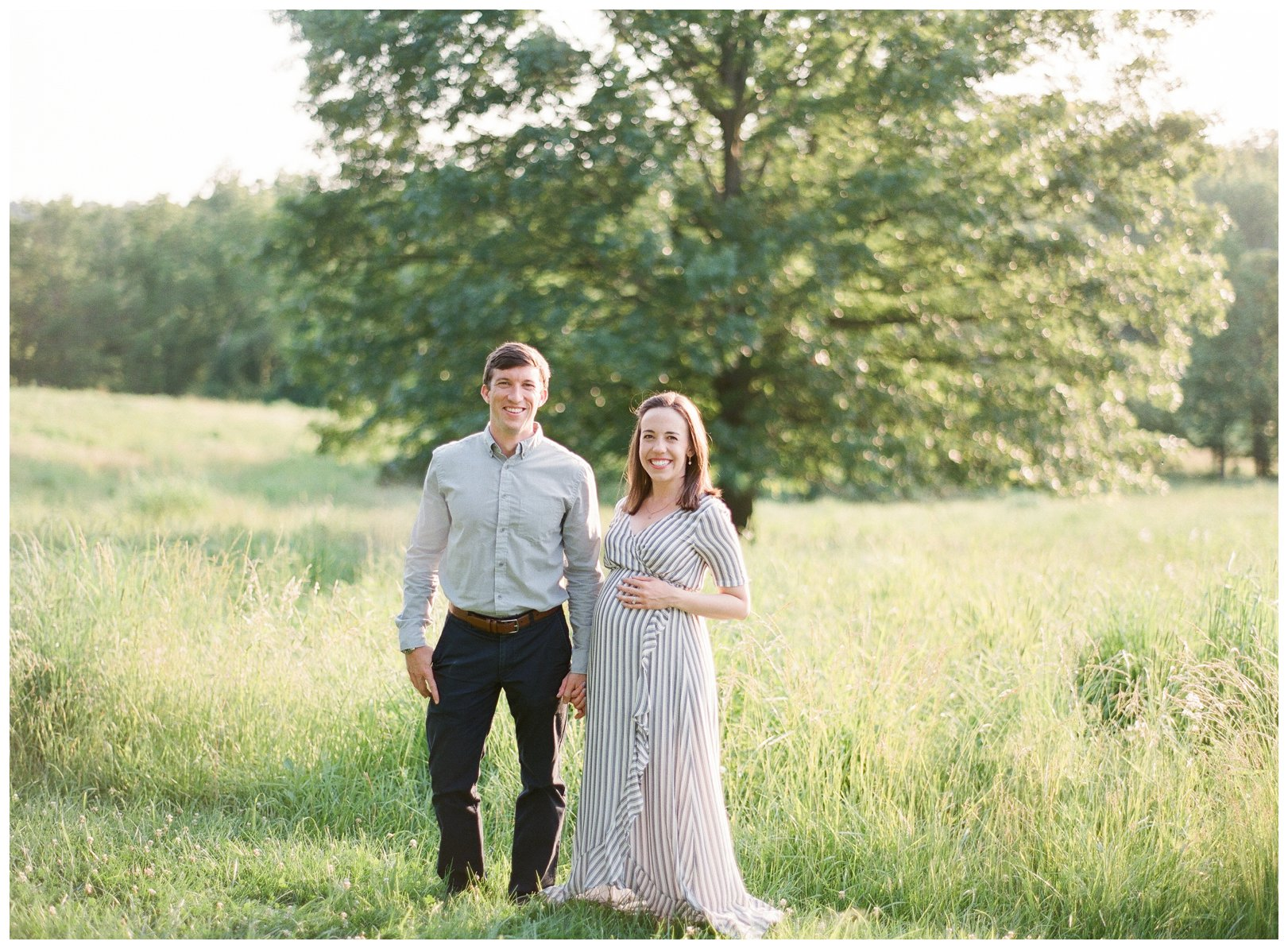 lauren muckler photography_fine art film wedding photography_st louis_photography_3020.jpg