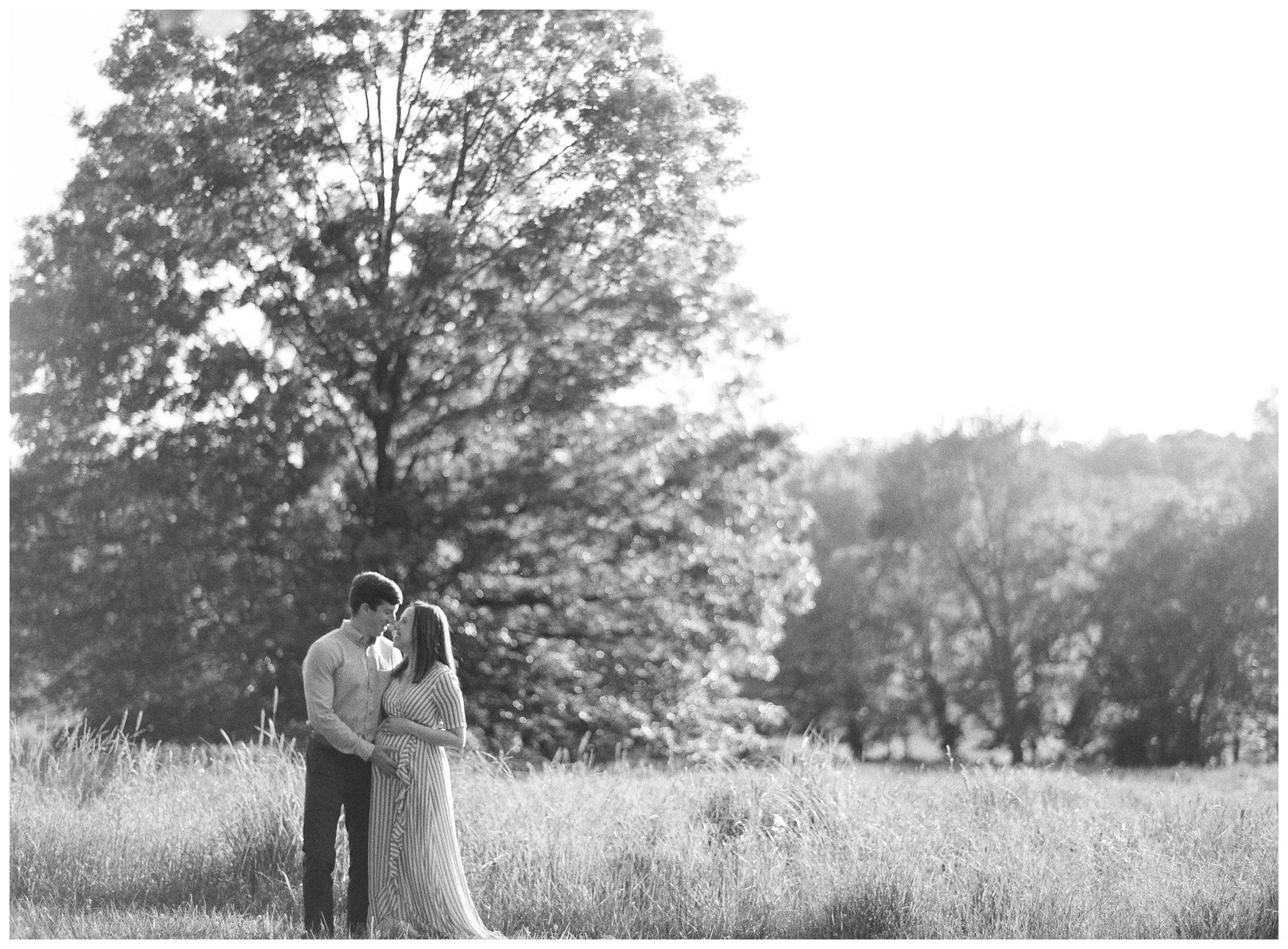 lauren muckler photography_fine art film wedding photography_st louis_photography_3022.jpg