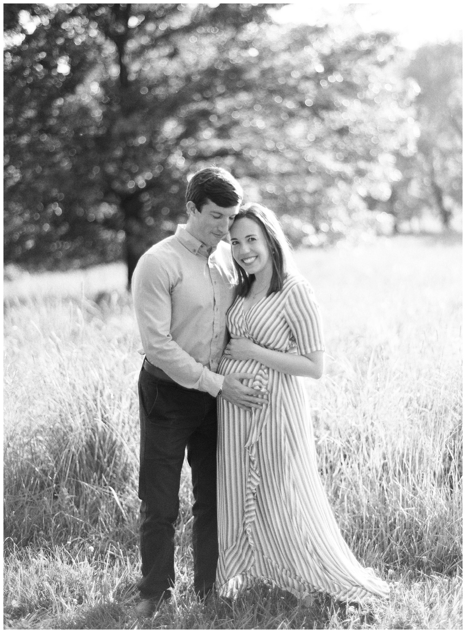 lauren muckler photography_fine art film wedding photography_st louis_photography_3023.jpg