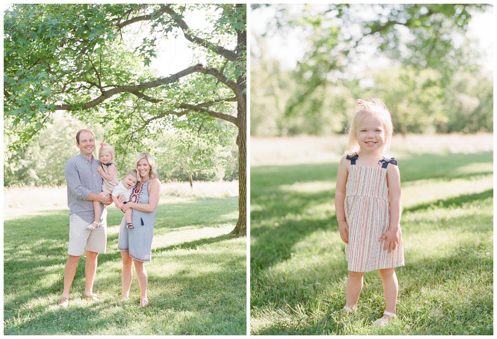 lauren muckler photography_fine art film wedding photography_st louis_photography_3045.jpg