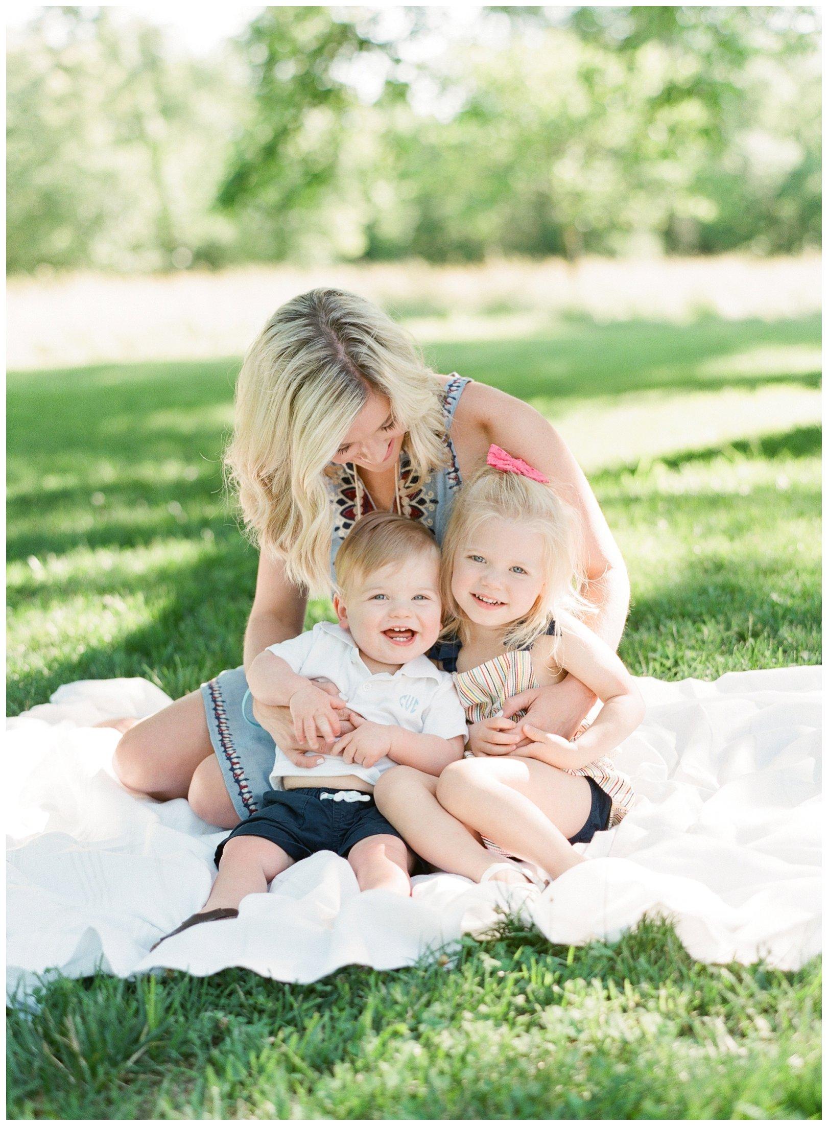 lauren muckler photography_fine art film wedding photography_st louis_photography_3056.jpg
