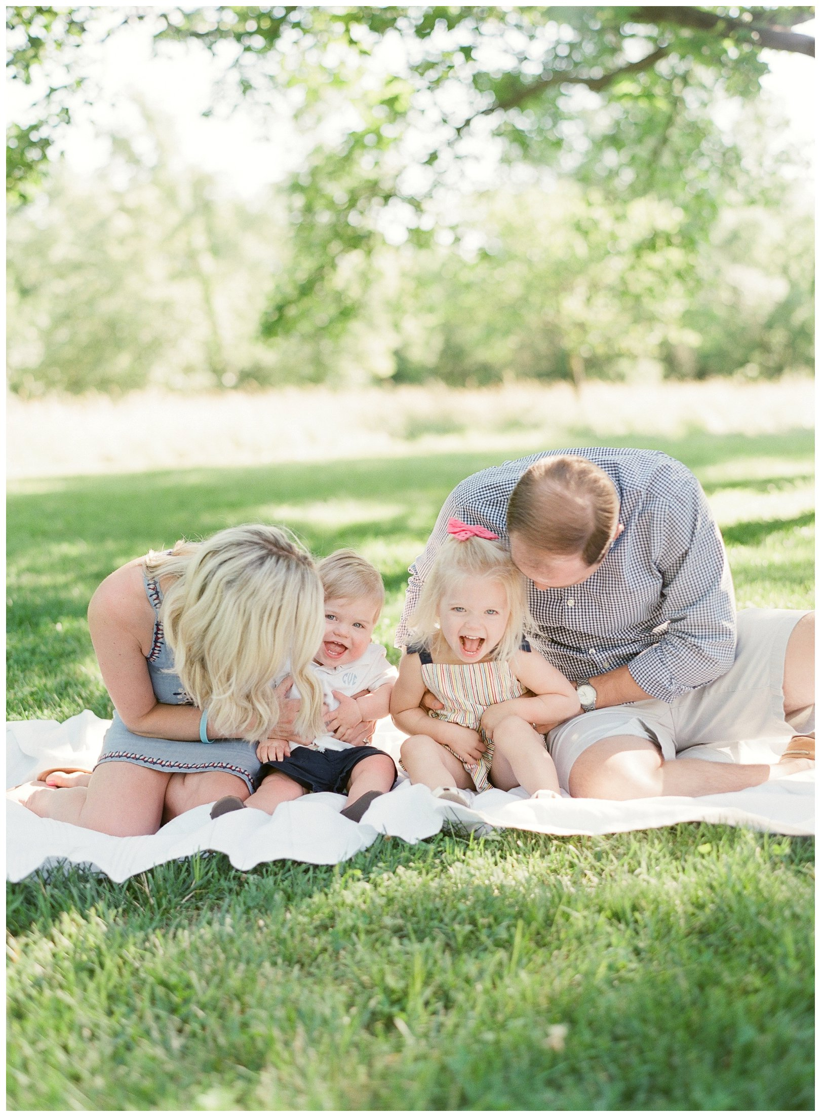 lauren muckler photography_fine art film wedding photography_st louis_photography_3055.jpg