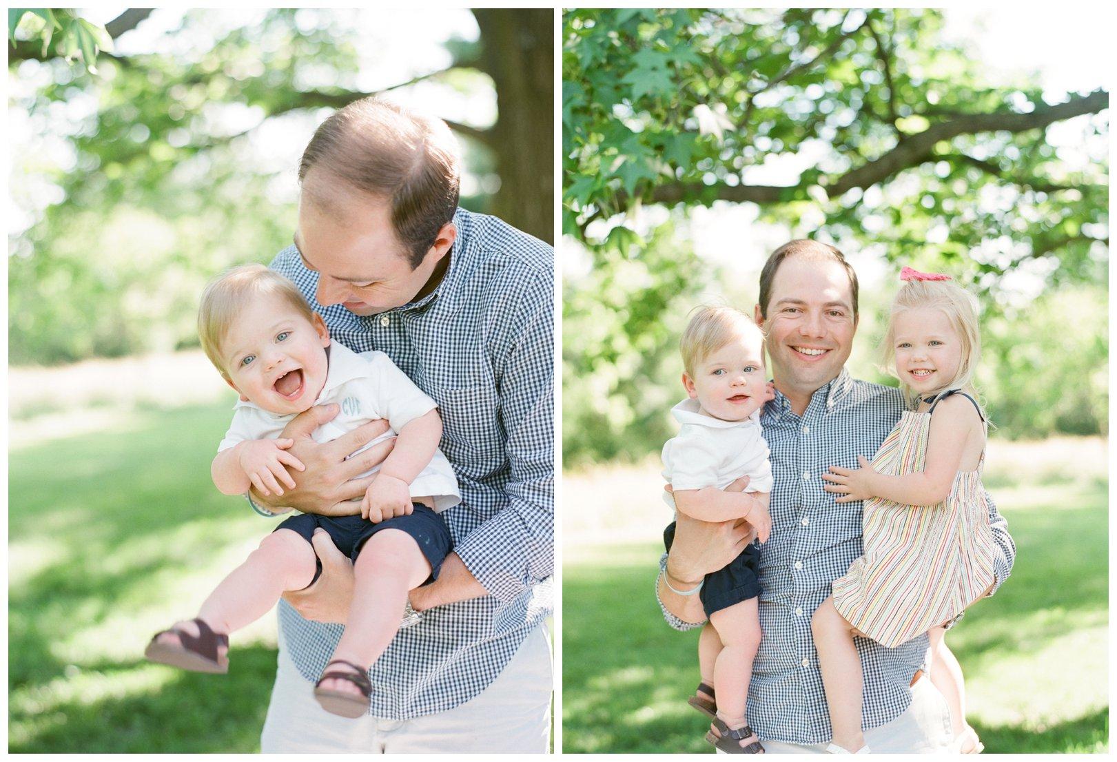 lauren muckler photography_fine art film wedding photography_st louis_photography_3057.jpg