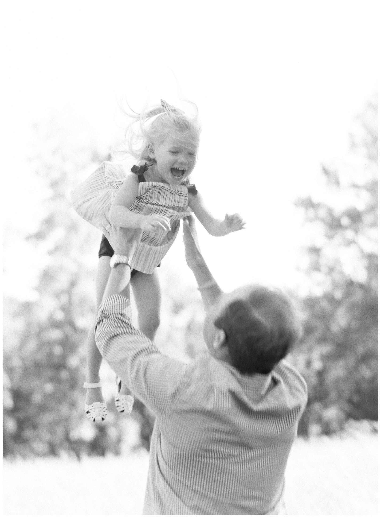 lauren muckler photography_fine art film wedding photography_st louis_photography_3060.jpg