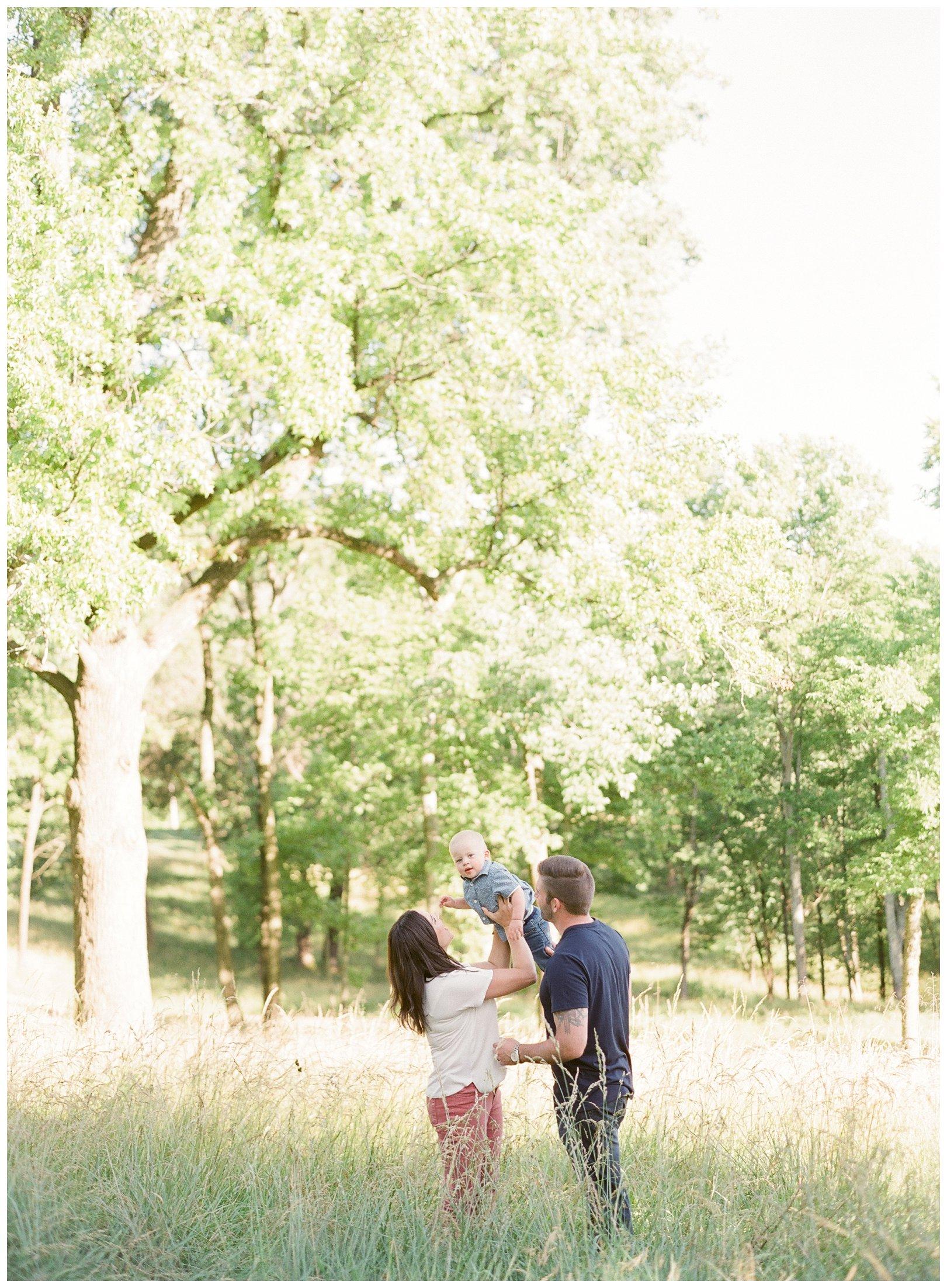 lauren muckler photography_fine art film wedding photography_st louis_photography_3062.jpg