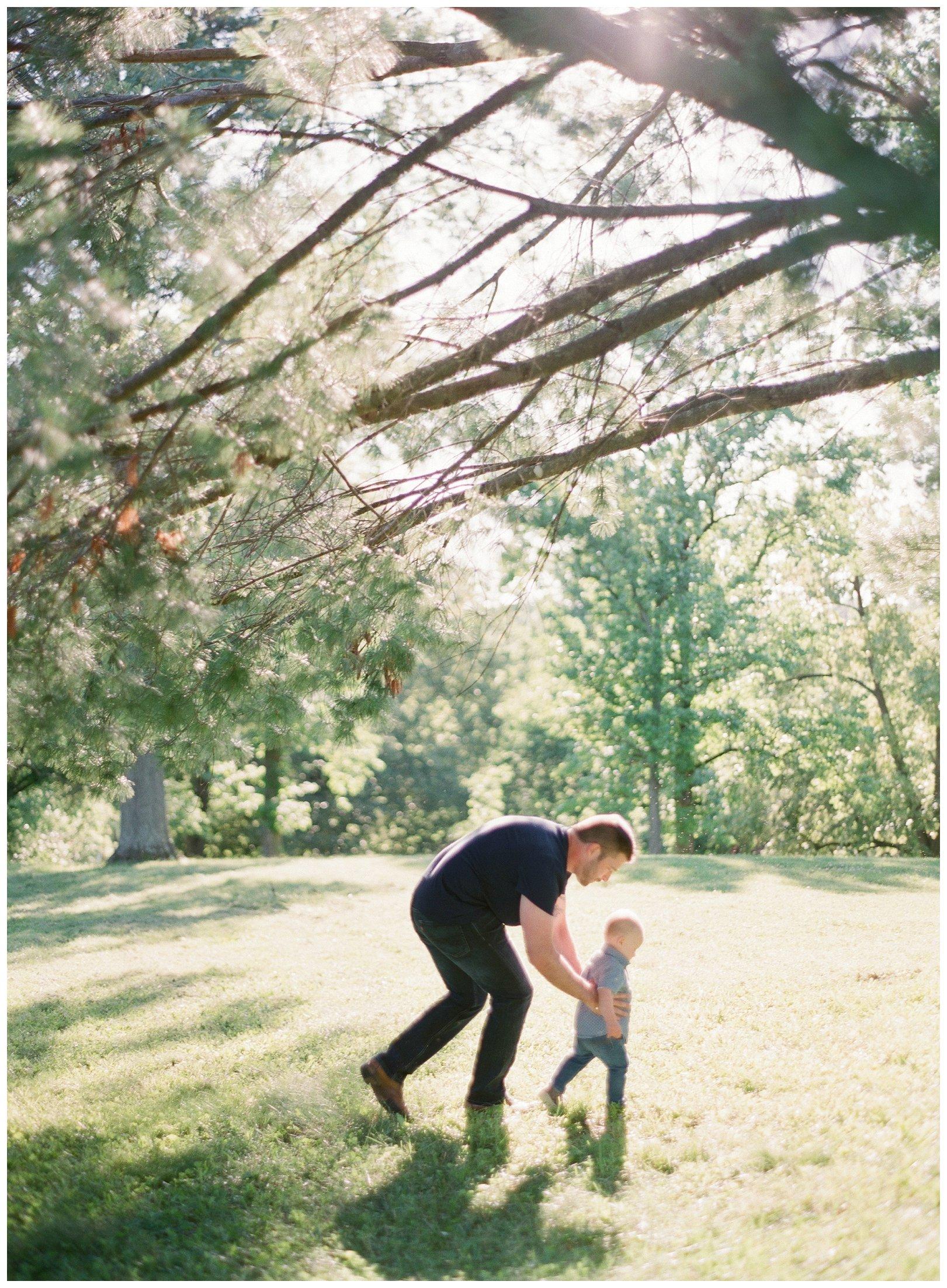 lauren muckler photography_fine art film wedding photography_st louis_photography_3070.jpg