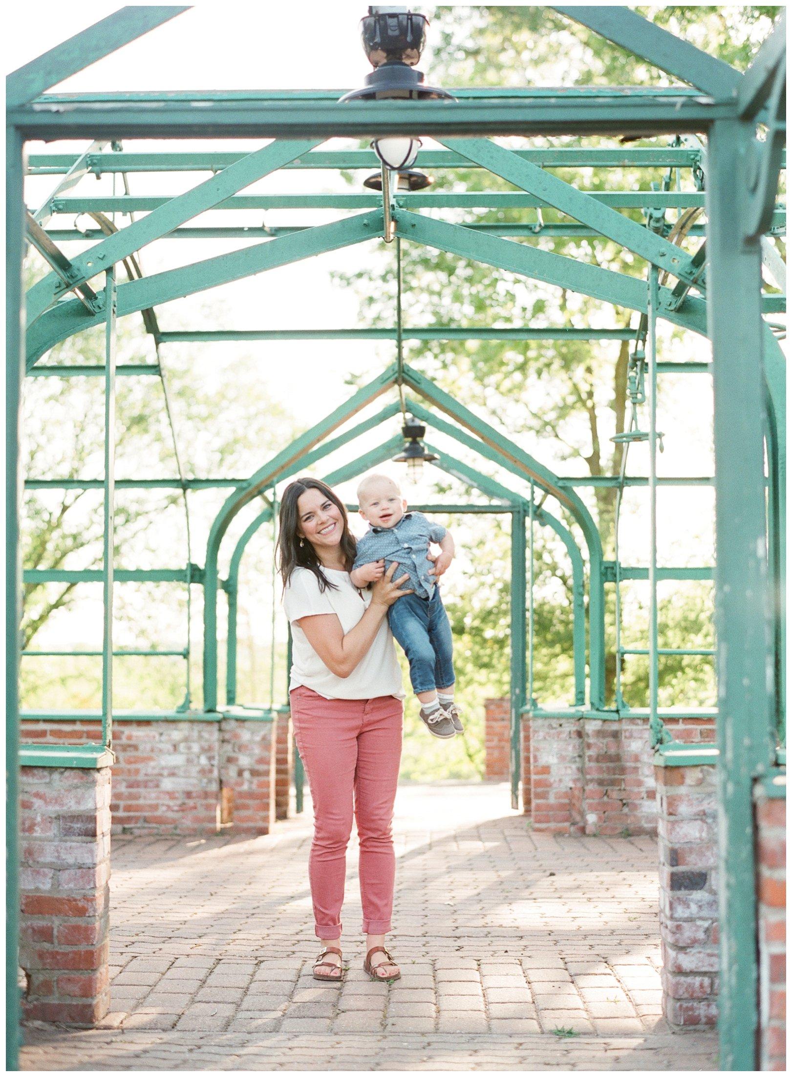 lauren muckler photography_fine art film wedding photography_st louis_photography_3072.jpg