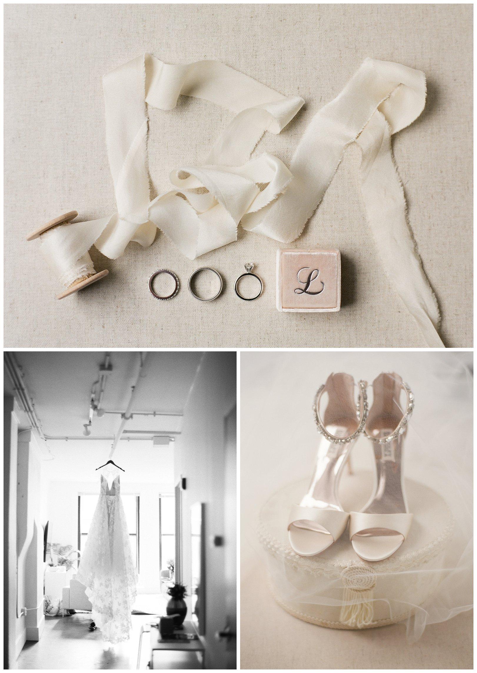 lauren muckler photography_fine art film wedding photography_st louis_photography_3182.jpg